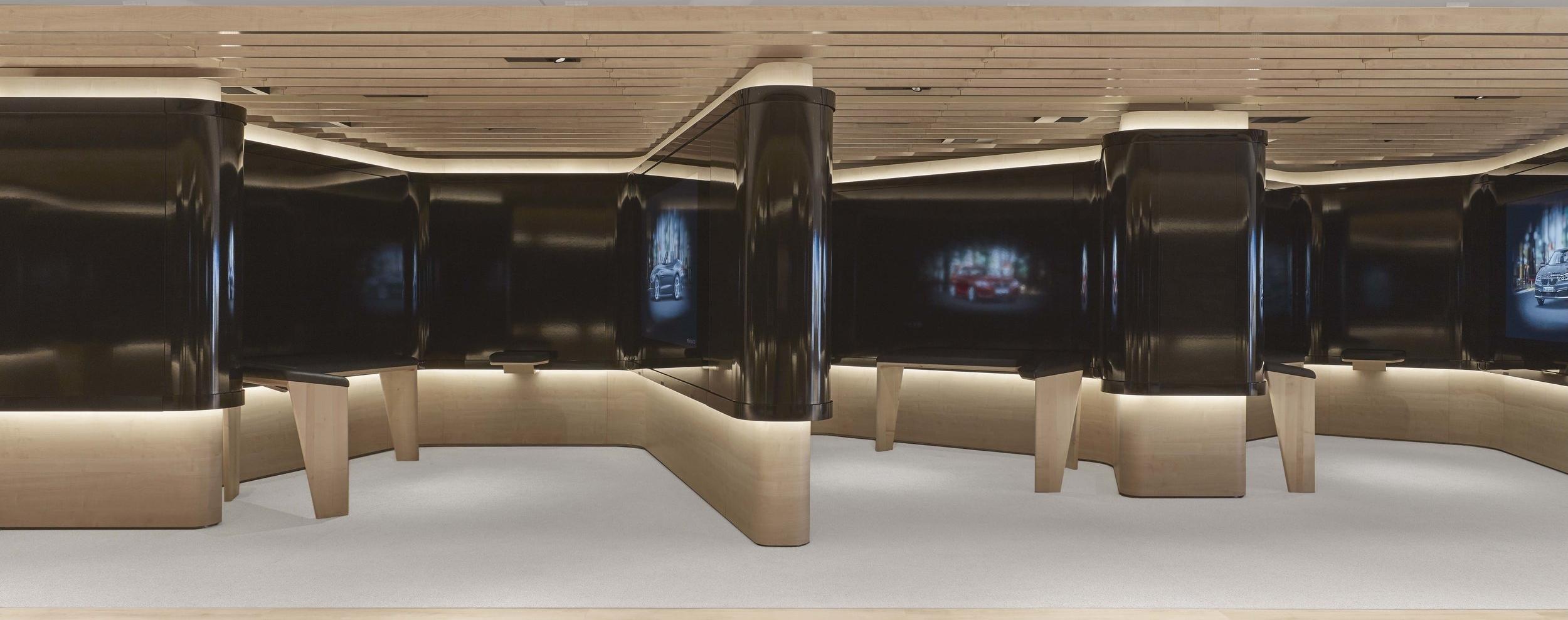 bmw-product-information-center_coorporate-interior-design_coordination-berlin_04.jpg