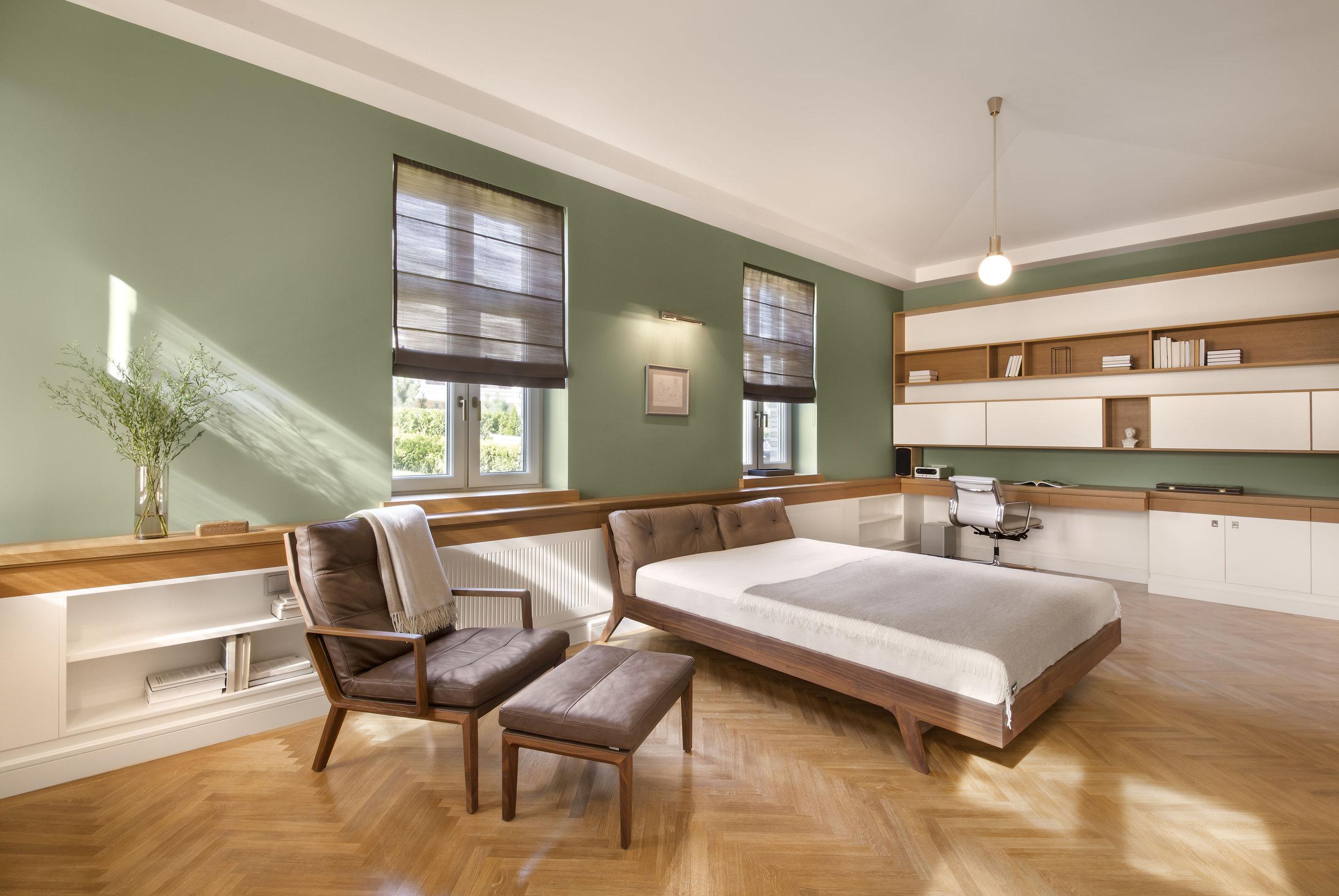 miras-villa_private-architecture-interior-design_coordination-berlin_06.jpg