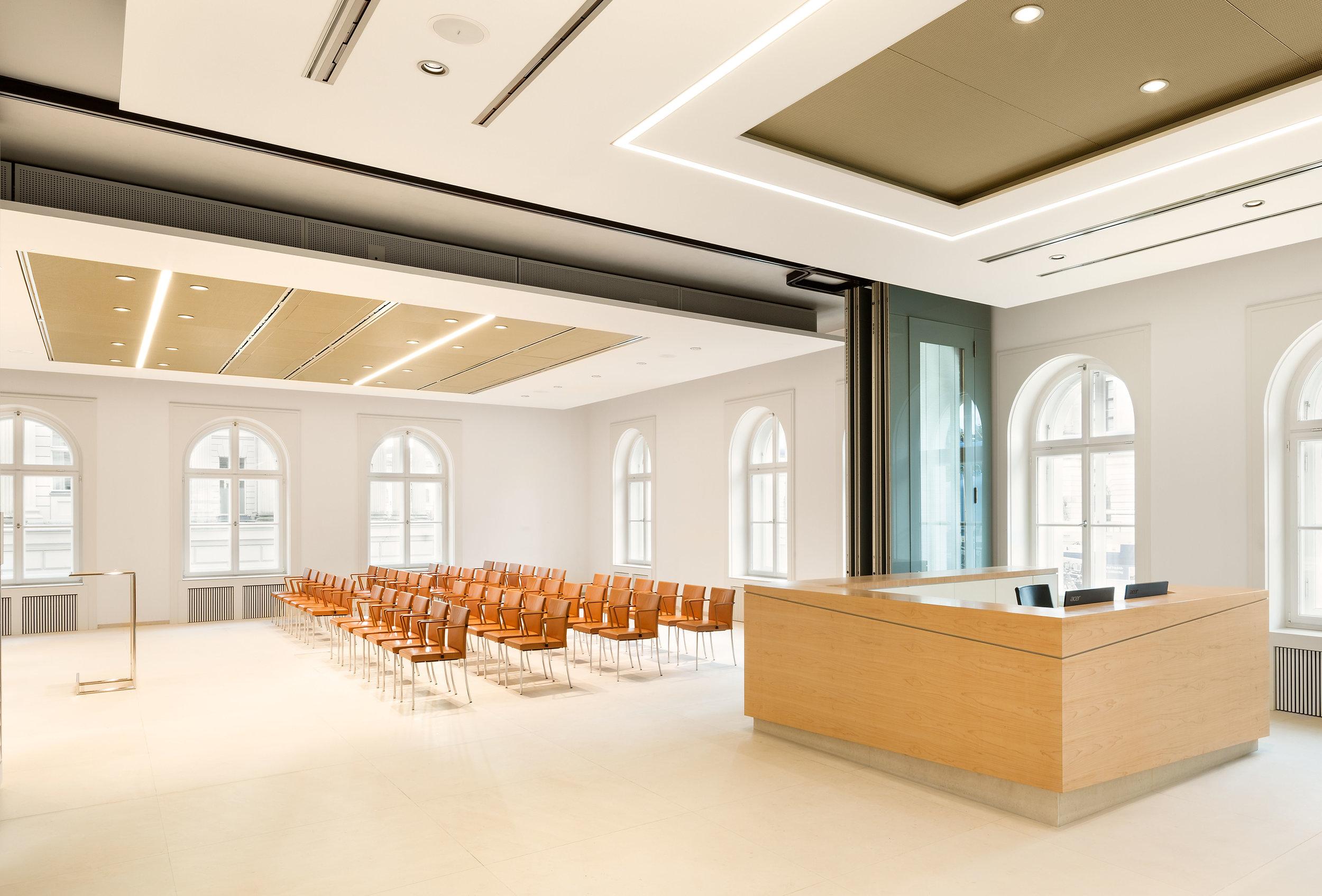 bertelsmann-berlin_coorporate-interior-design_coordination-berlin_04.jpg