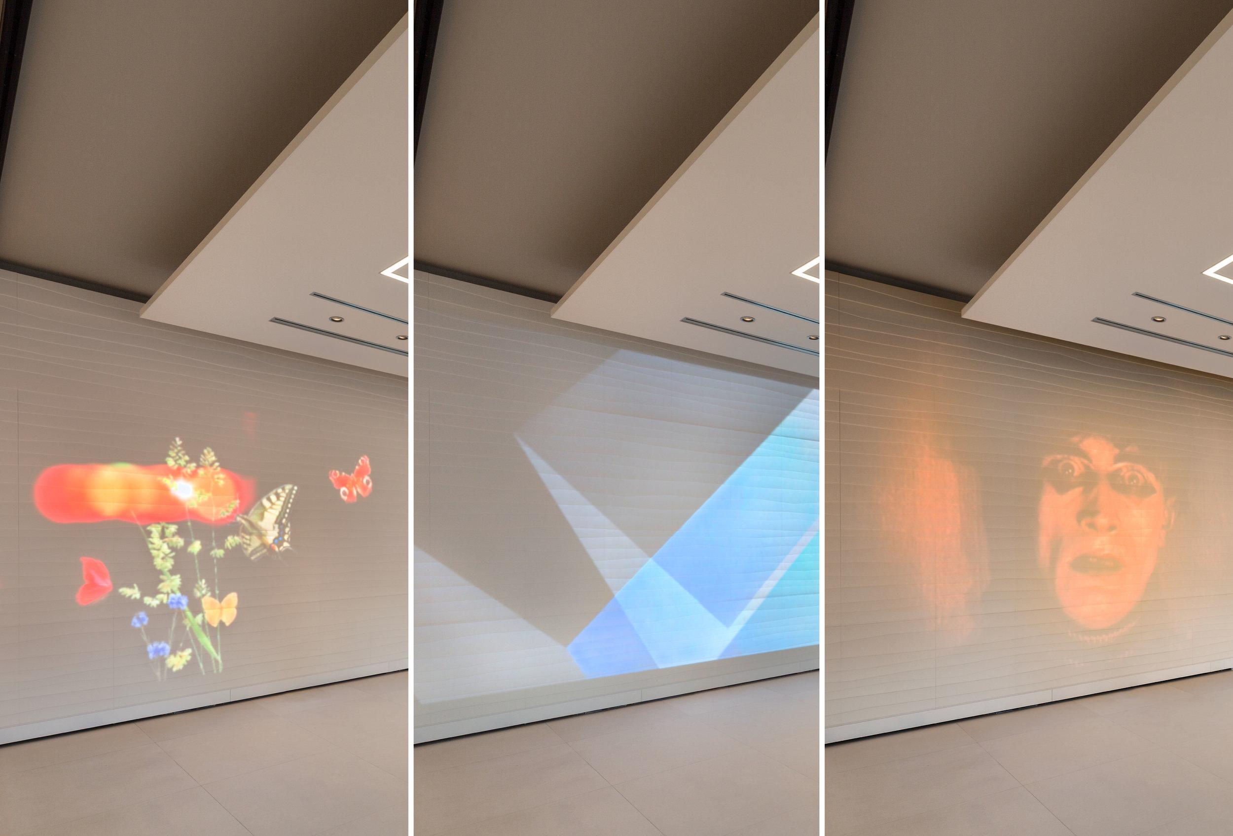bertelsmann-berlin_coorporate-interior-design_coordination-berlin_03.jpg