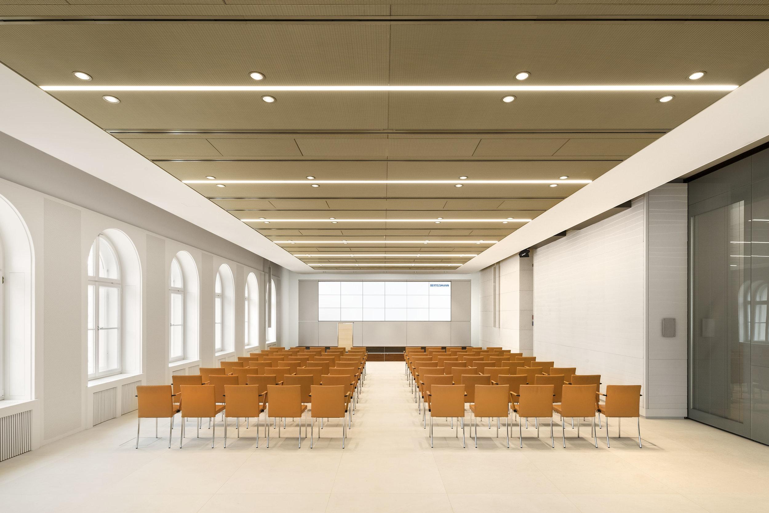 bertelsmann-berlin_coorporate-interior-design_coordination-berlin_05.jpg