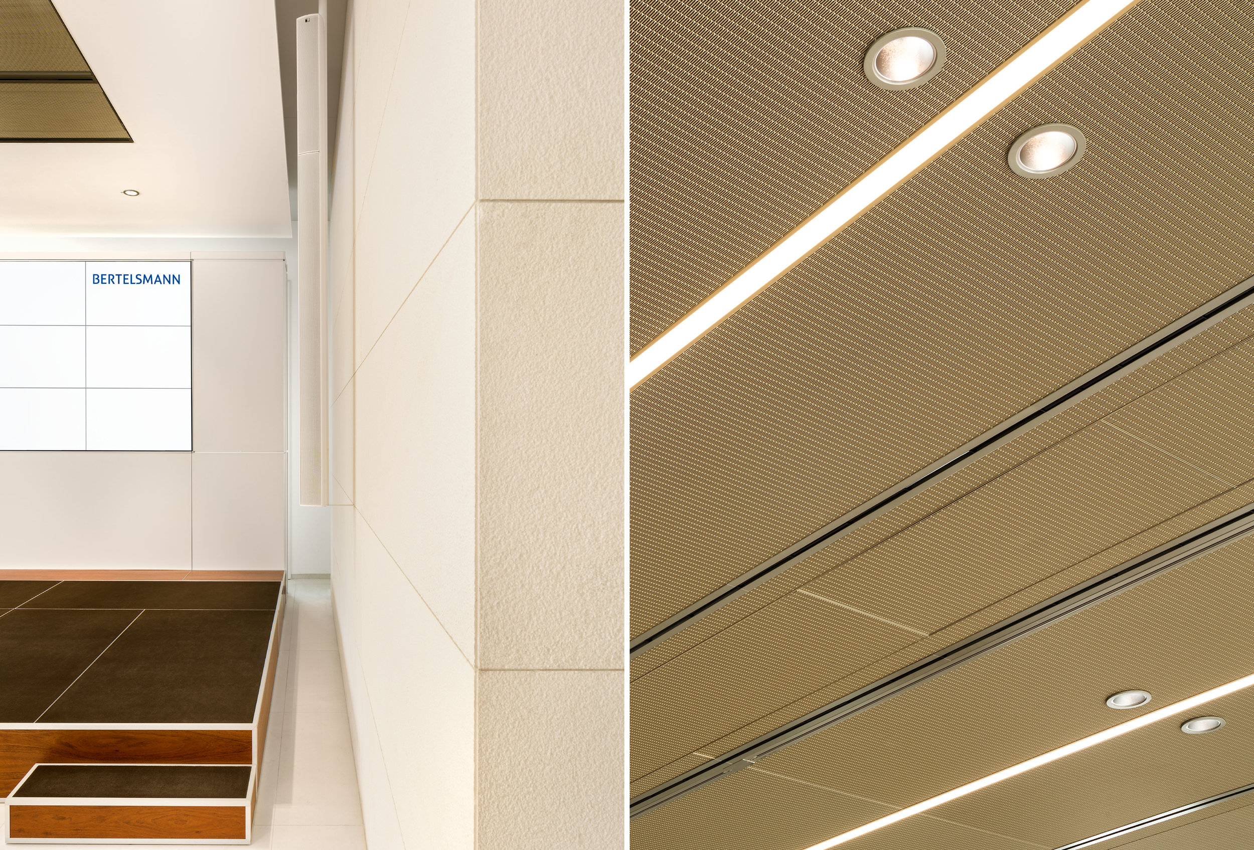 bertelsmann-berlin_coorporate-interior-design_coordination-berlin_06.jpg