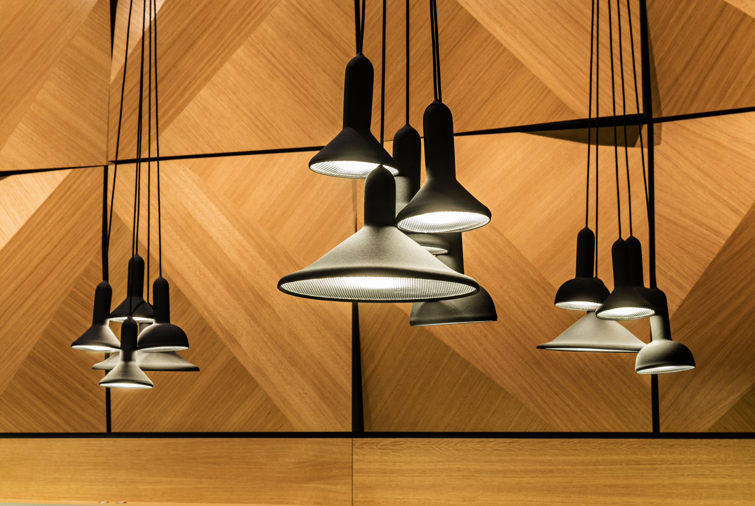 microsoft-center_coorporate-interior-design_coordination-berlin_05.jpg