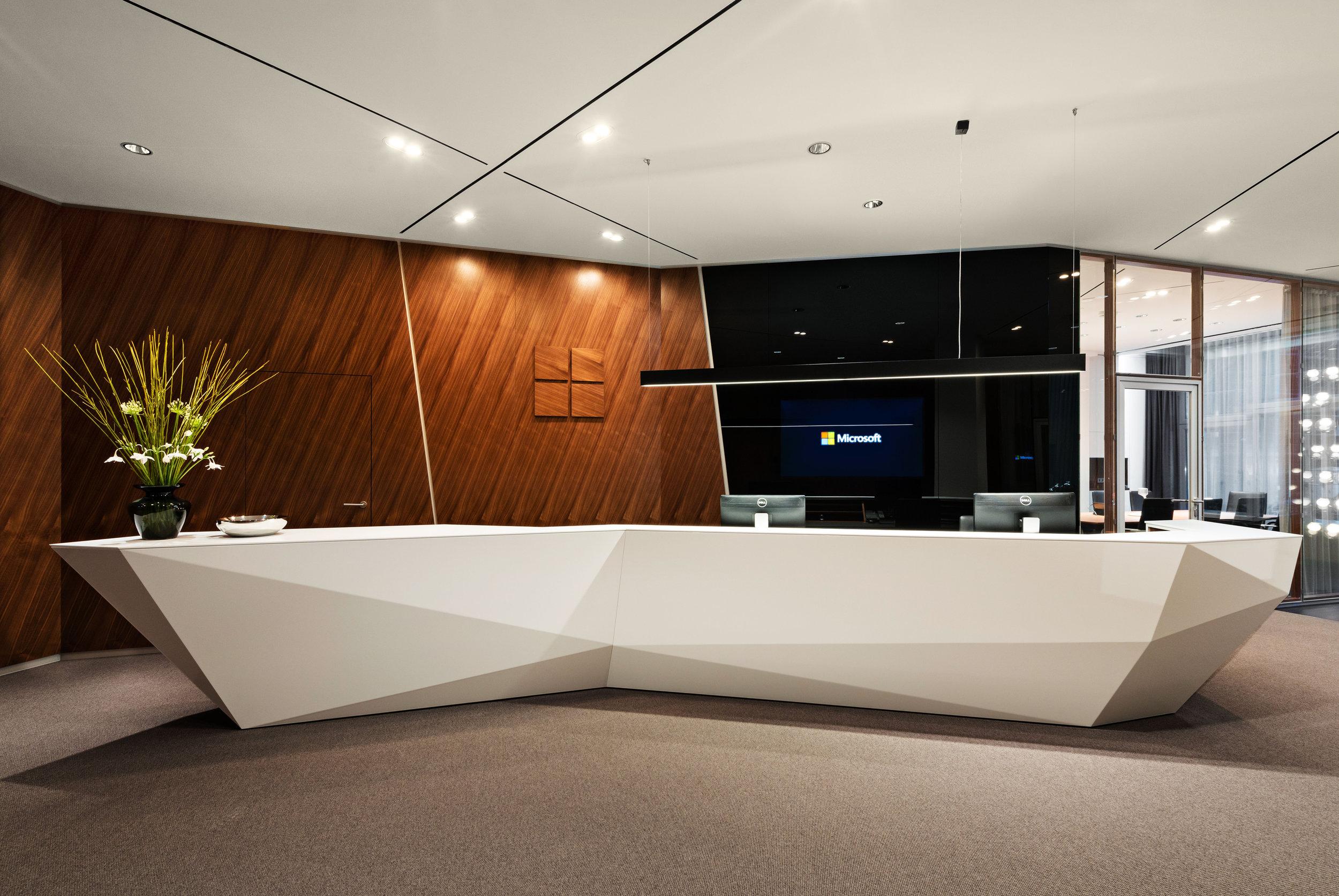 microsoft-center_coorporate-interior-design_coordination-berlin_08.jpg
