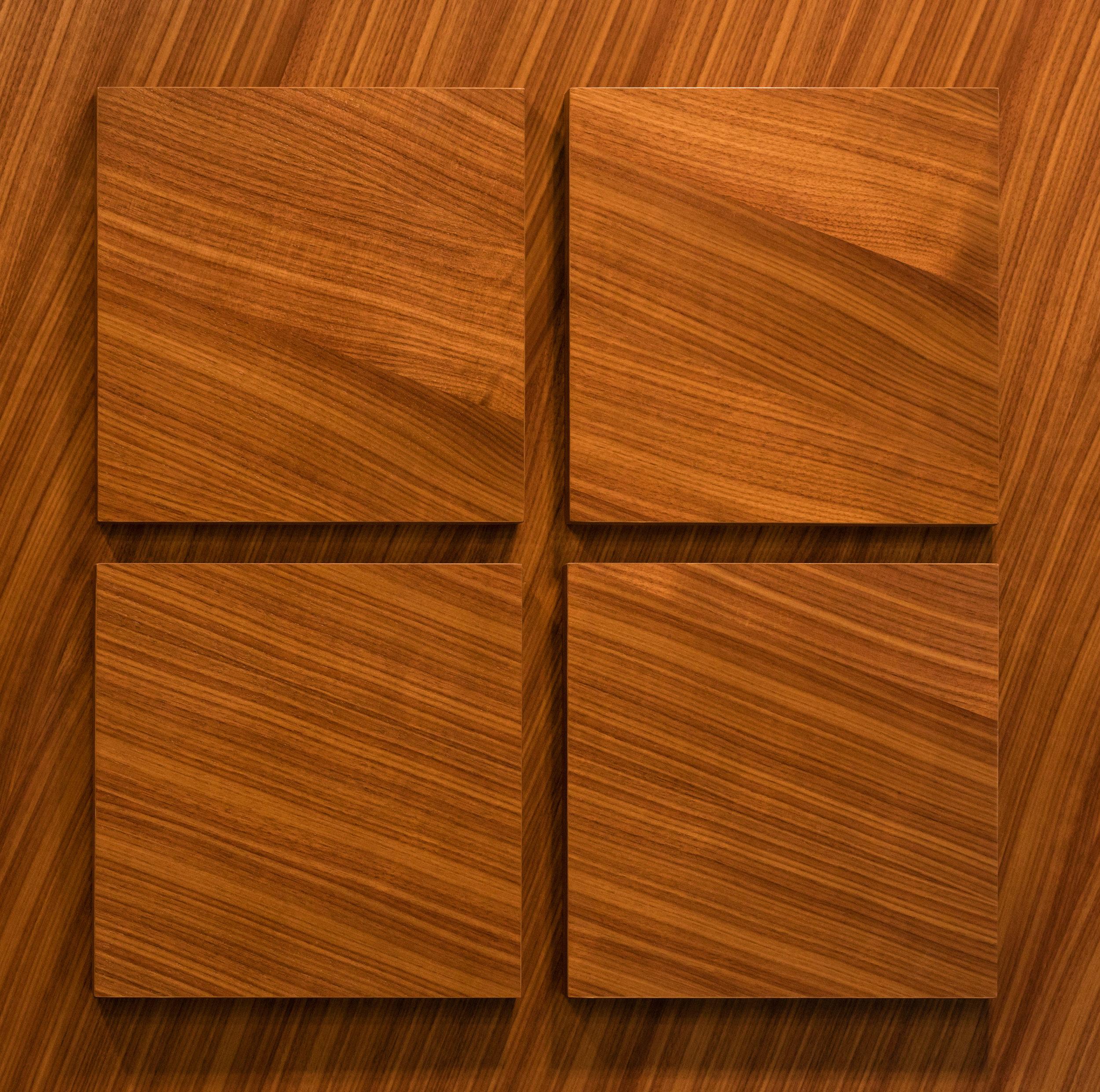 microsoft-center_coorporate-interior-design_coordination-berlin_10.jpg
