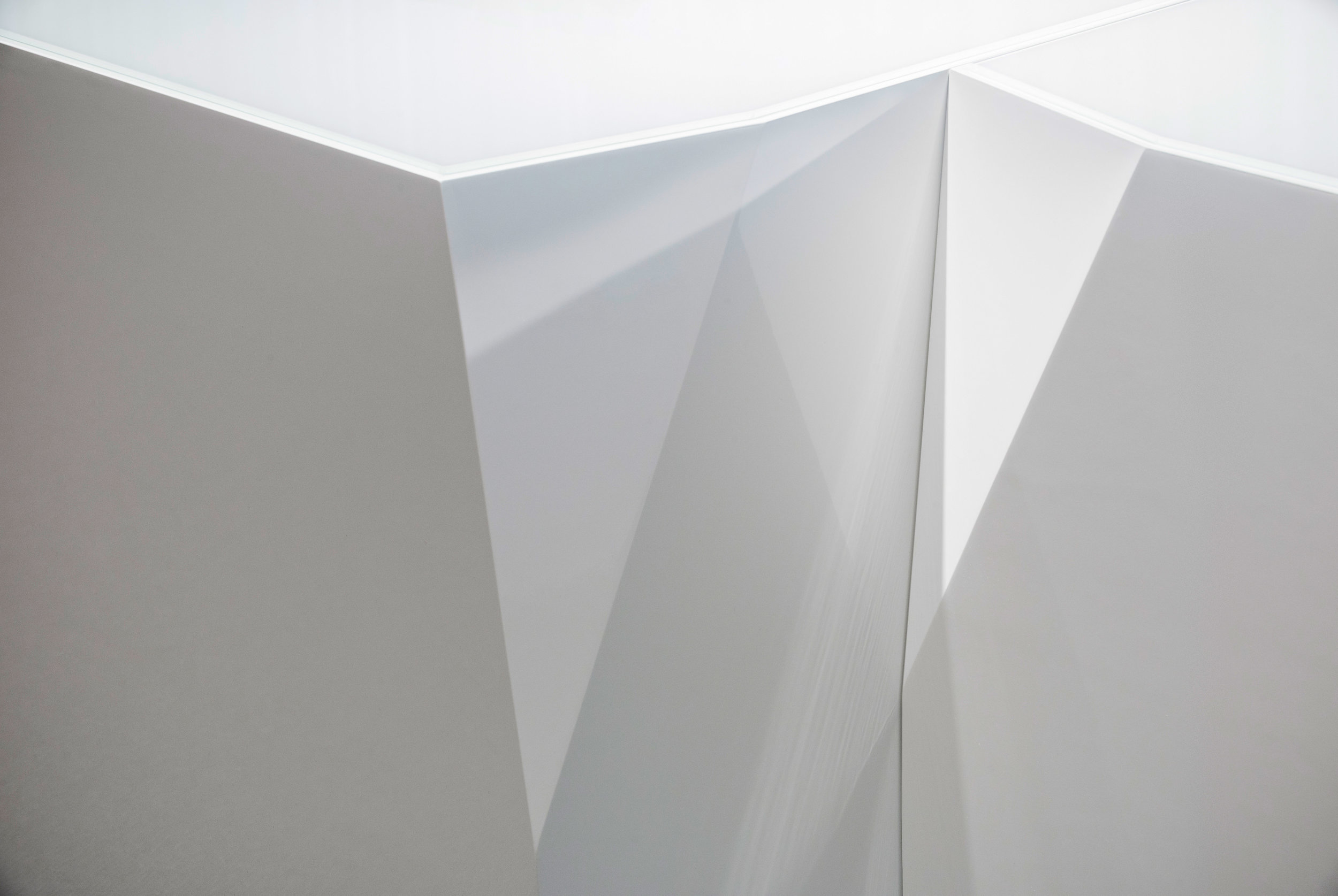 microsoft-center_coorporate-interior-design_coordination-berlin_12.jpg