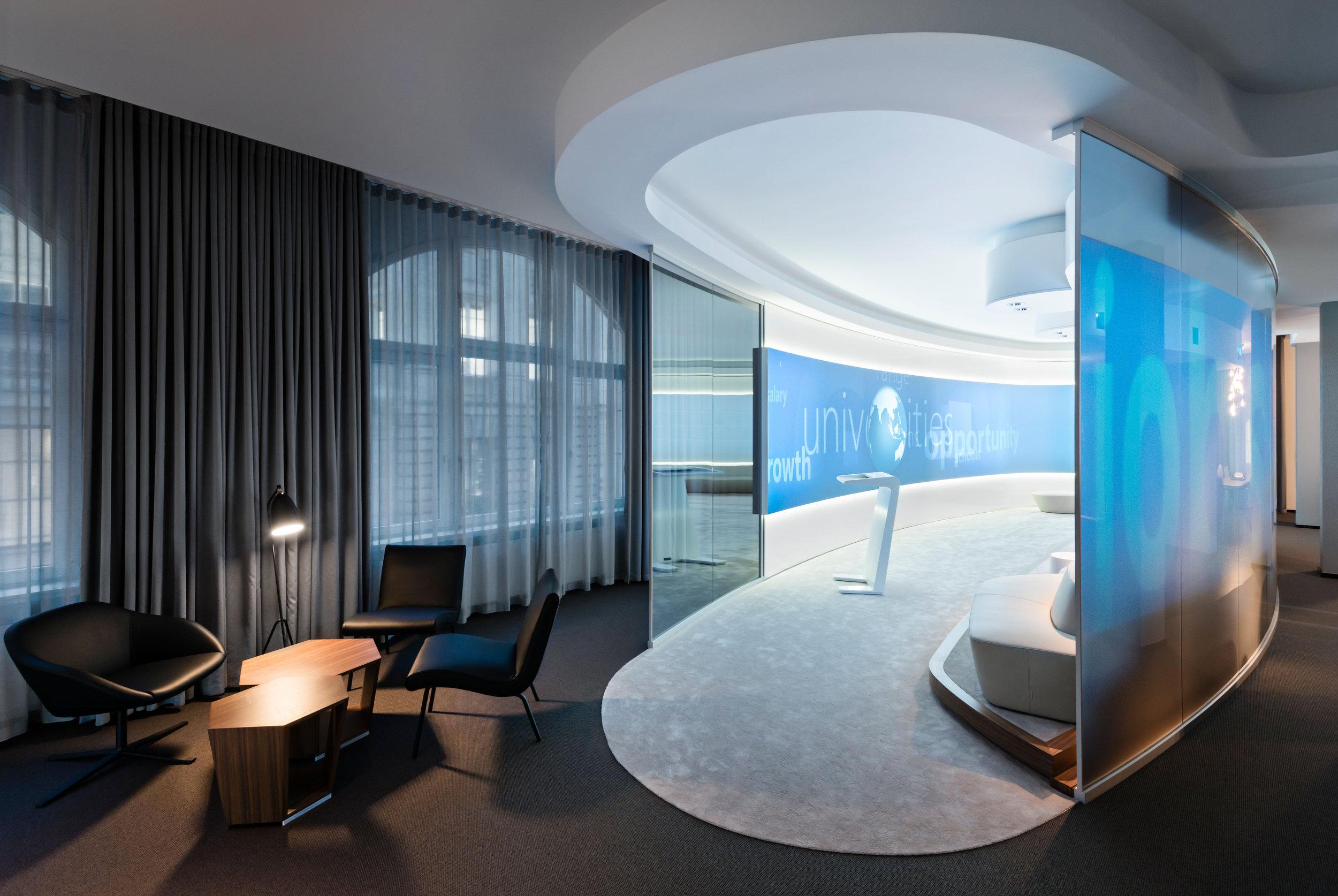 microsoft-center_coorporate-interior-design_coordination-berlin_13.jpg