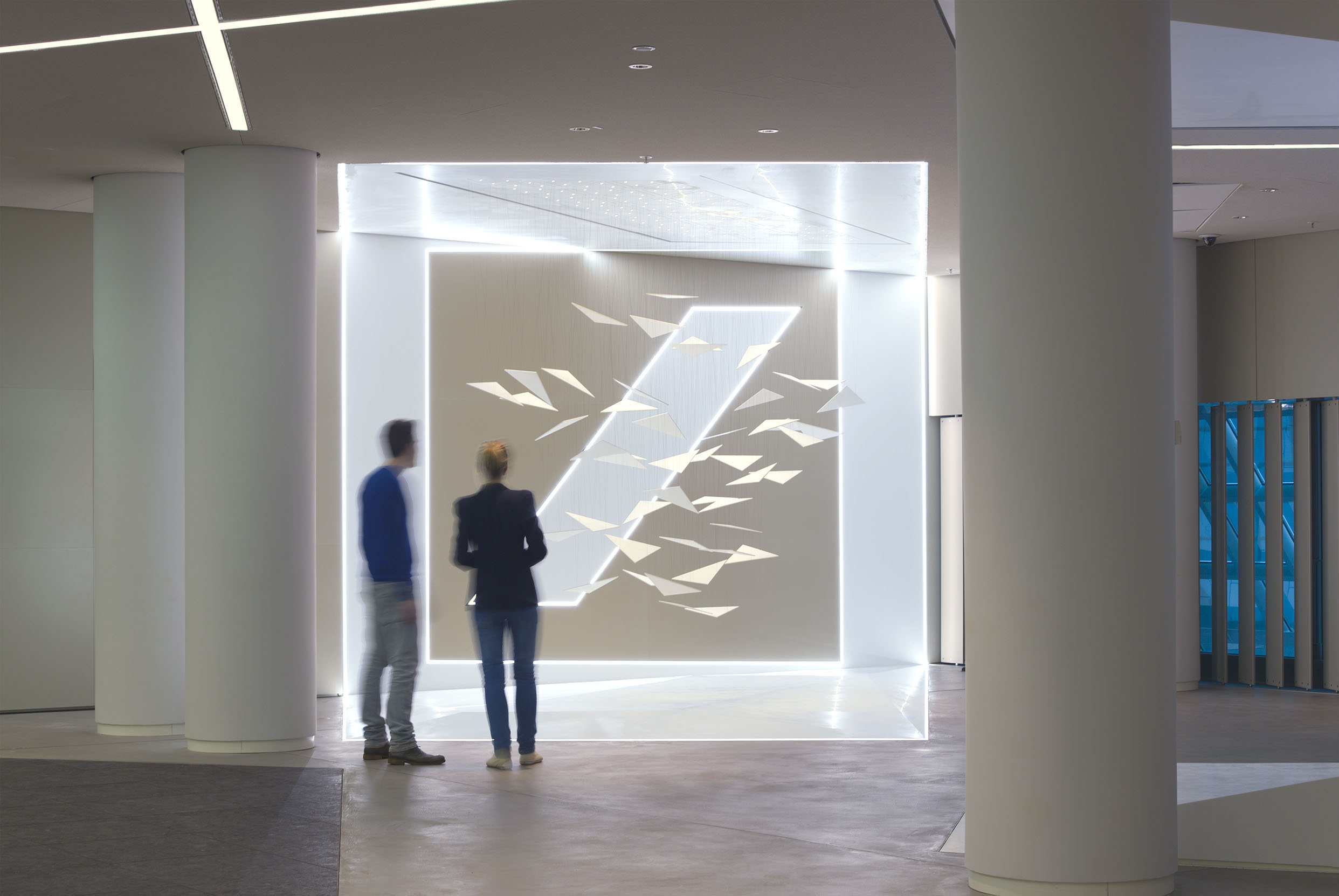 deutsche-bank-brand-space_coorporate-interior-design_coordination-berlin_02.jpg