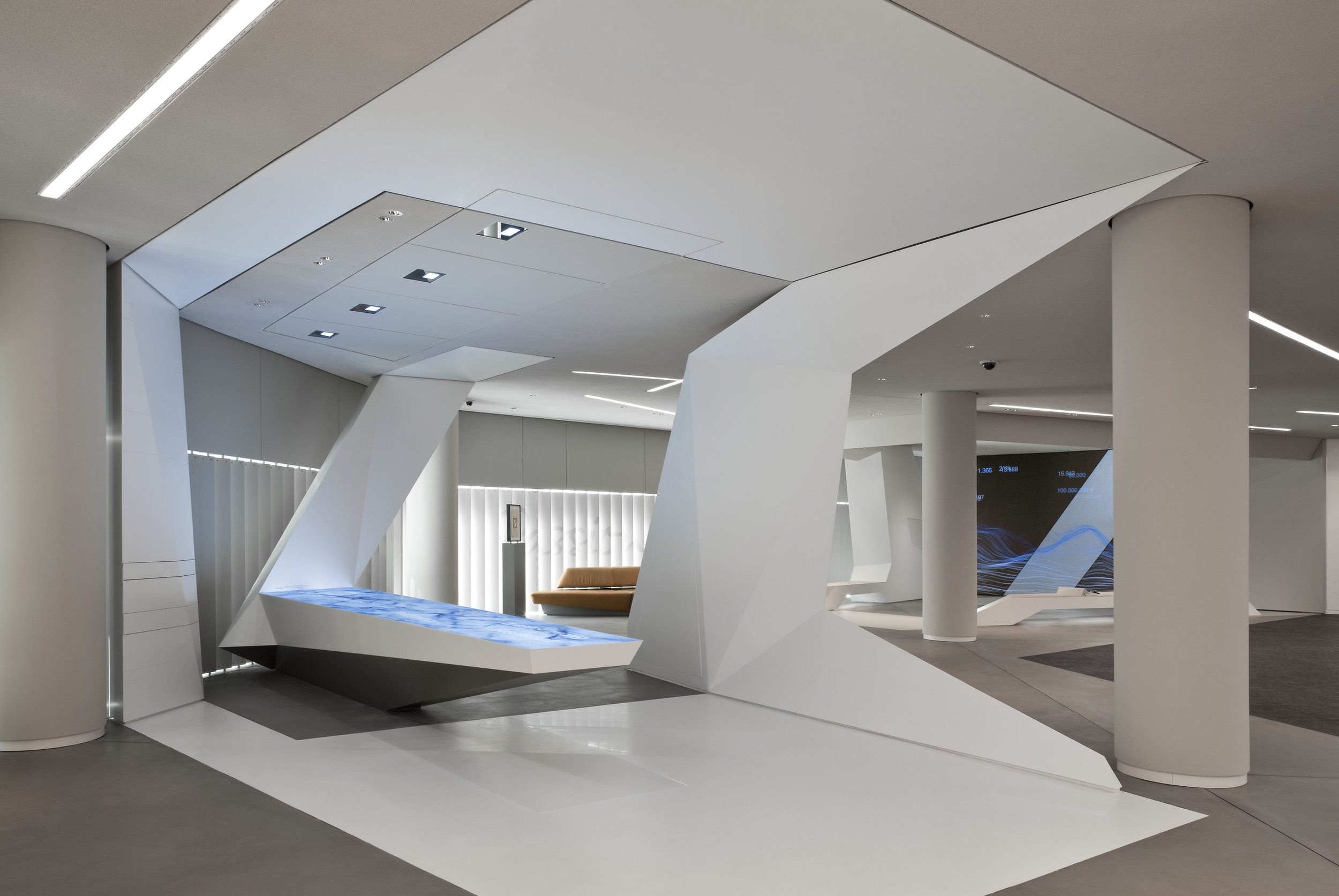 deutsche-bank-brand-space_coorporate-interior-design_coordination-berlin_07.jpg