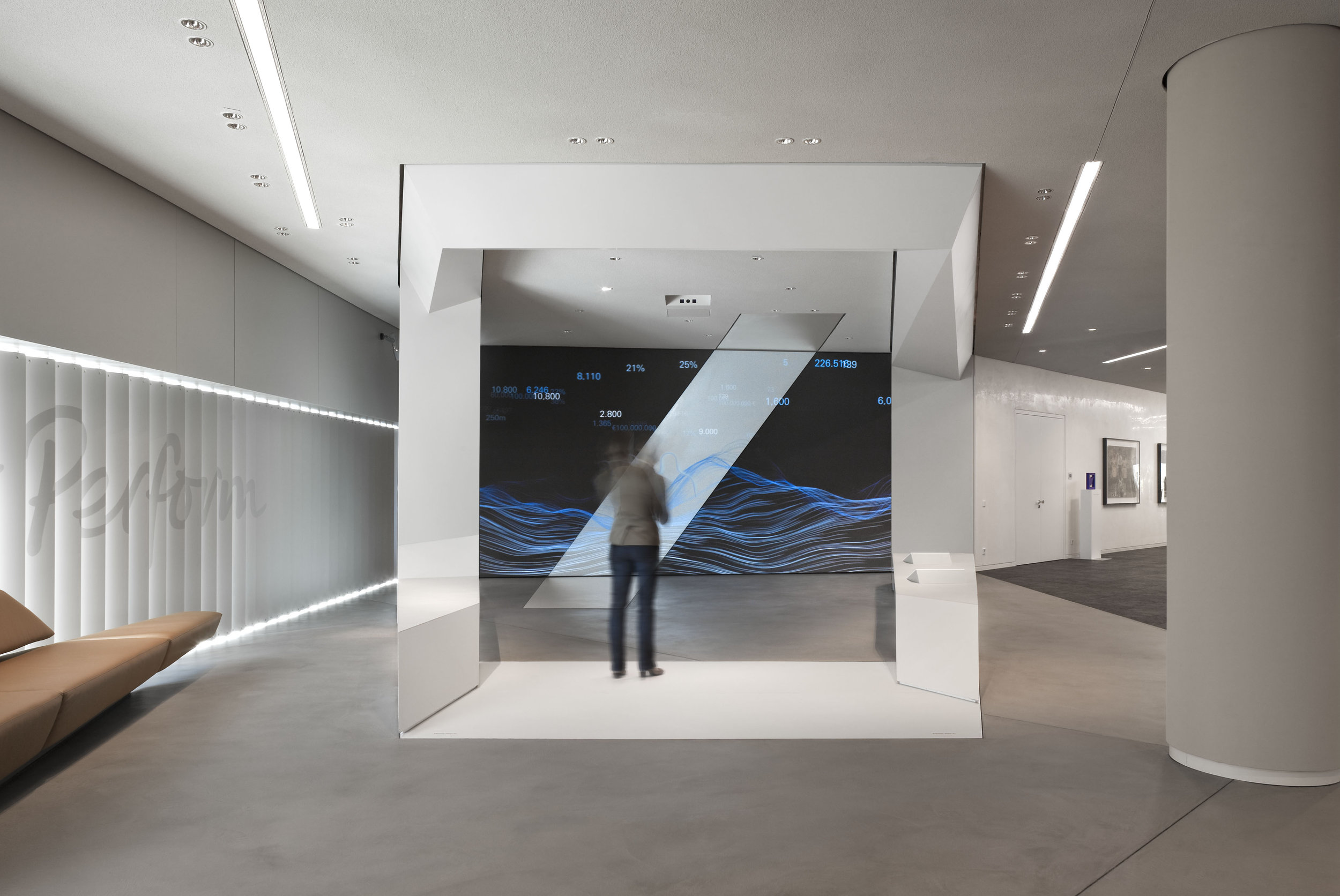 deutsche-bank-brand-space_coorporate-interior-design_coordination-berlin_09.jpg