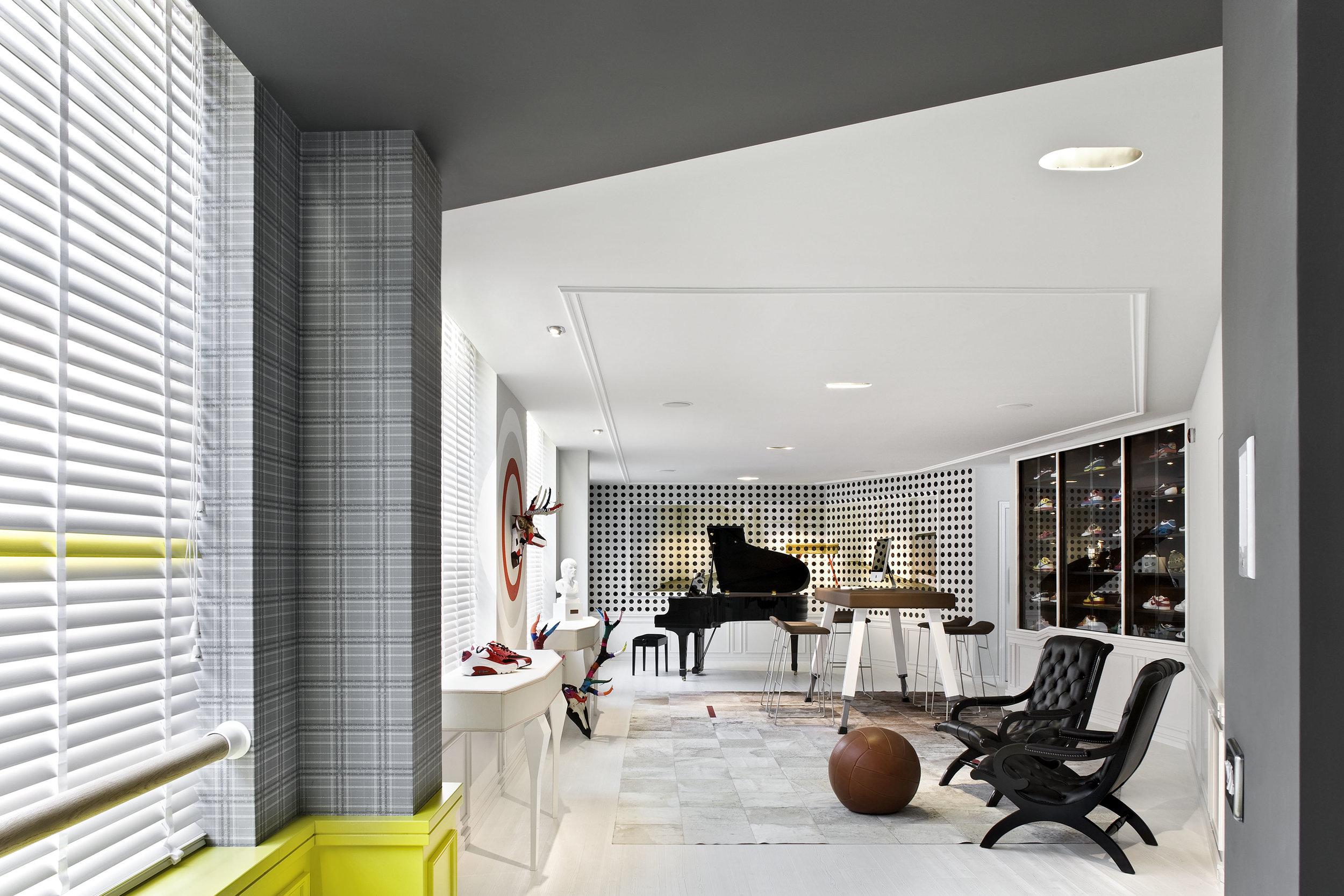 nike_coorporate-interior-design_coordination-berlin_07.jpg