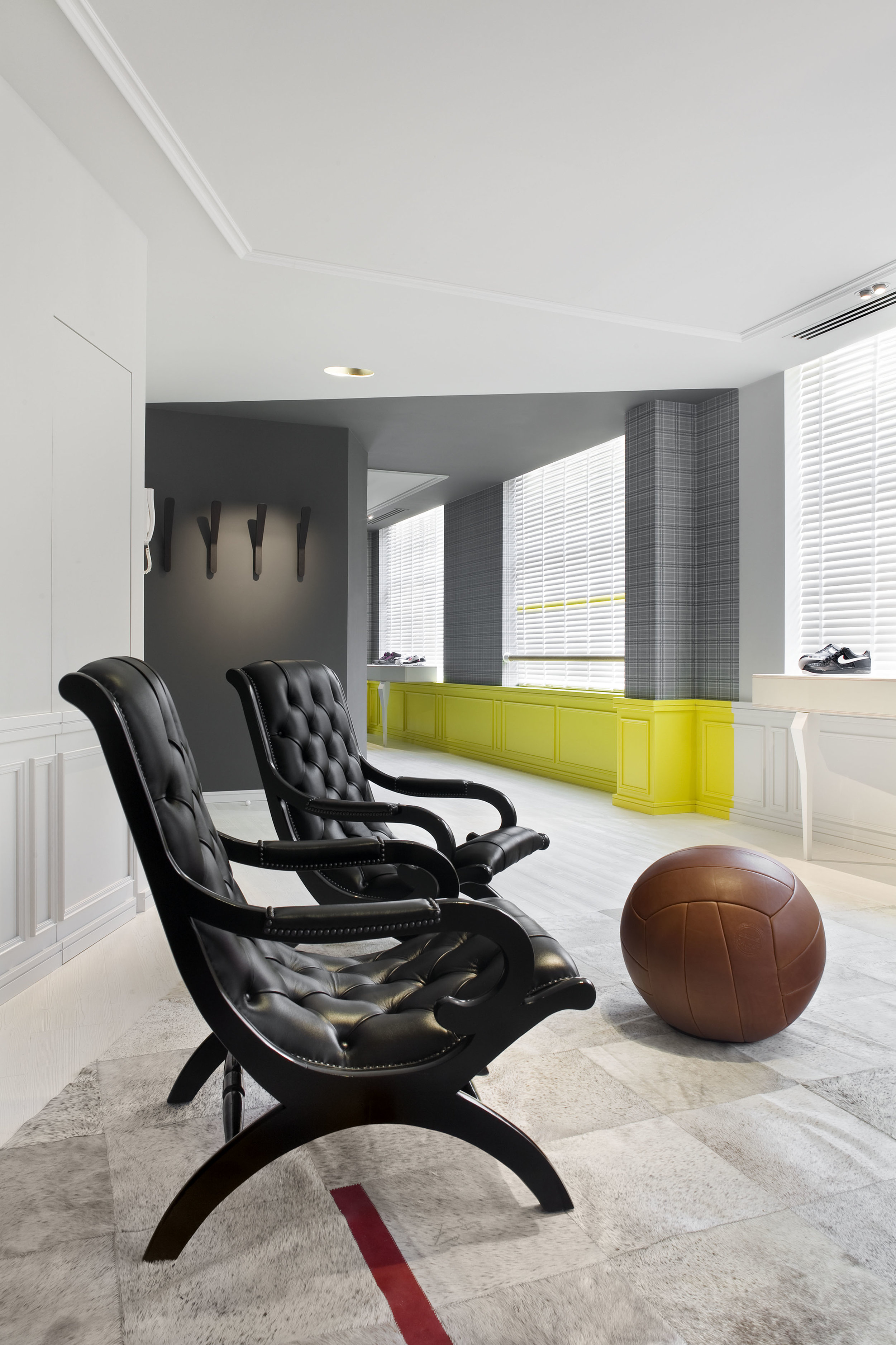 nike_coorporate-interior-design_coordination-berlin_08.jpg