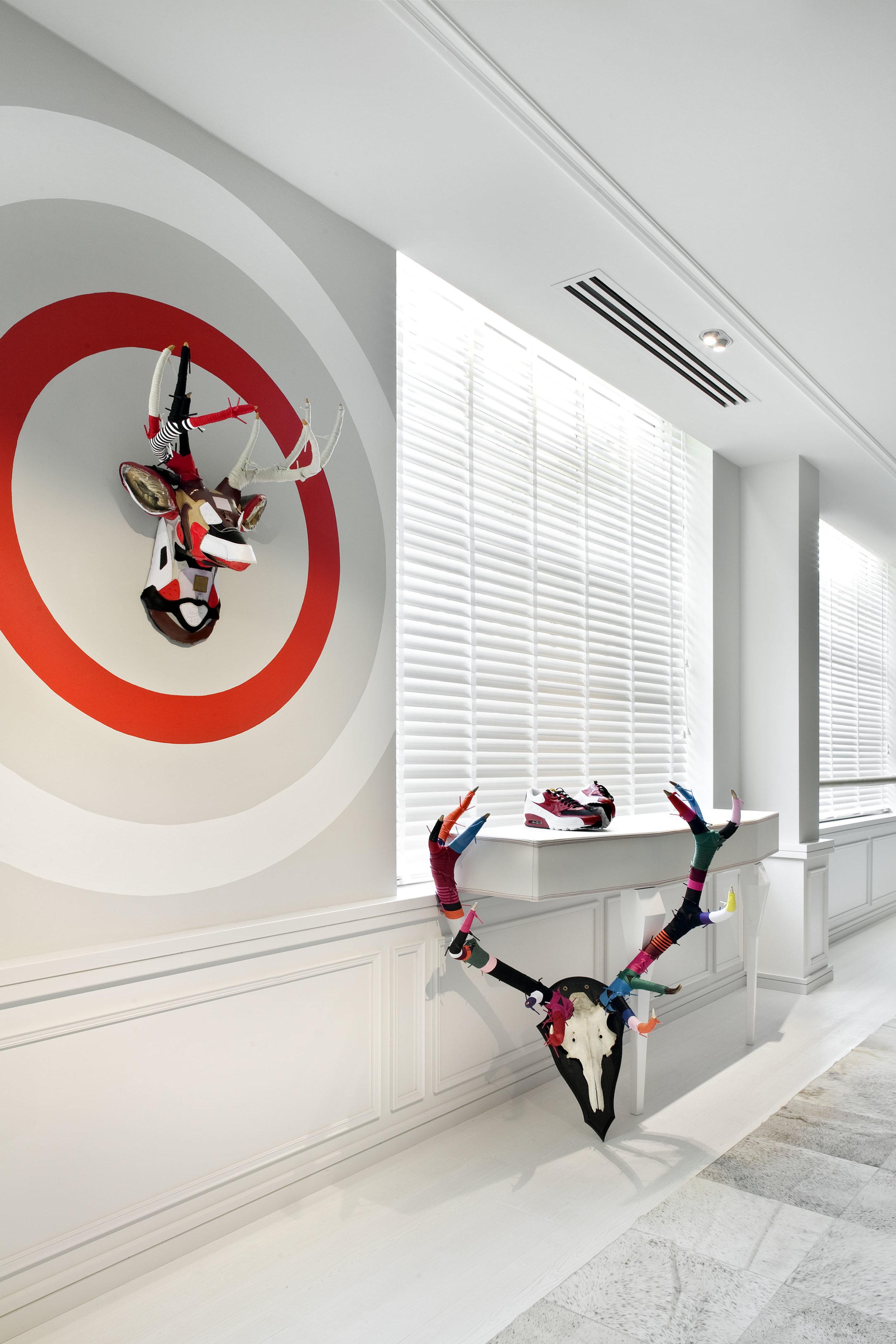 nike_coorporate-interior-design_coordination-berlin_12.jpg