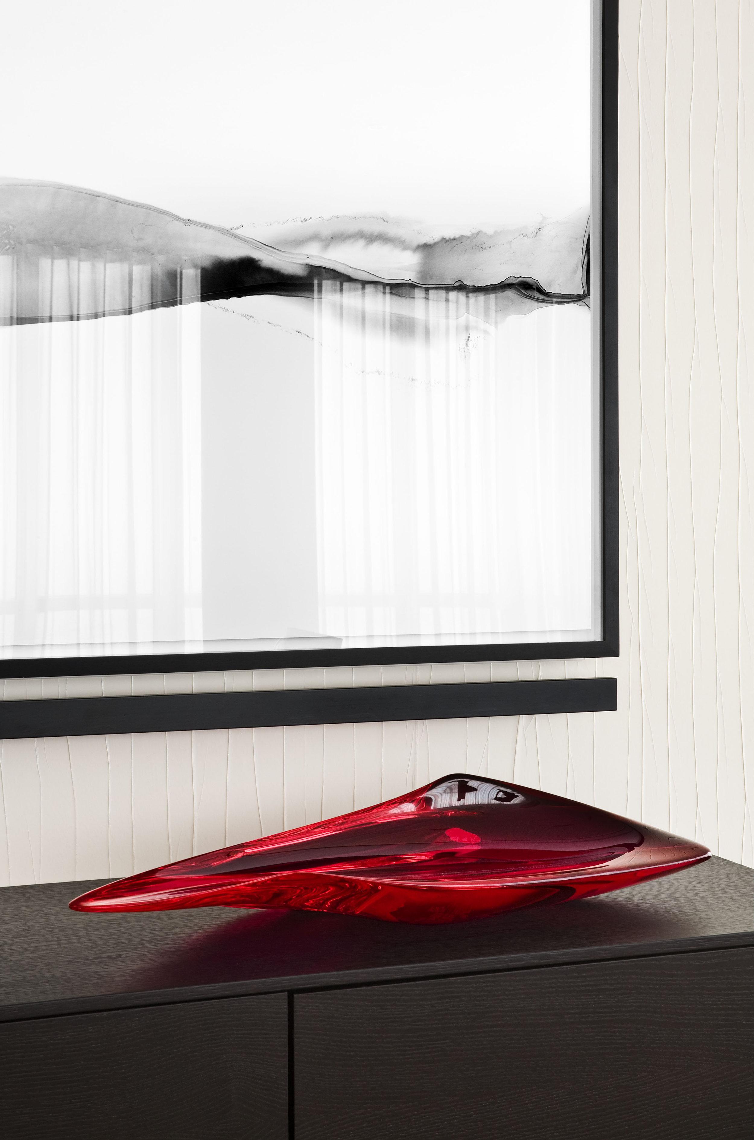 f21-apartment_private-interior-design_coordination-berlin_03.jpg