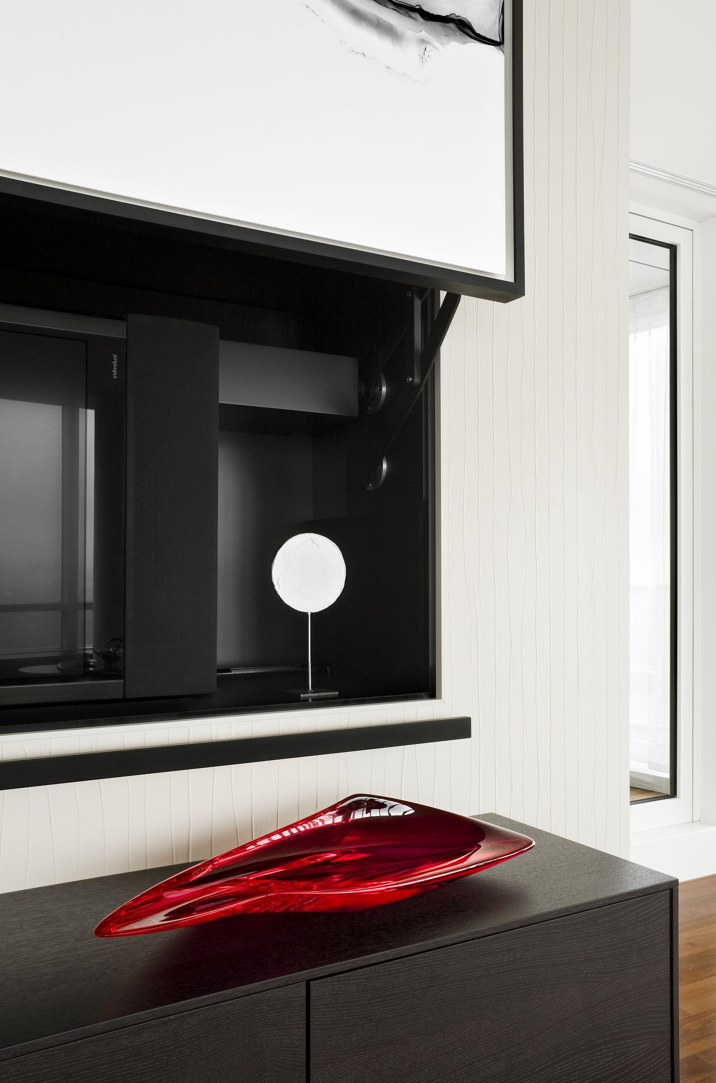 f21-apartment_private-interior-design_coordination-berlin_04.jpg