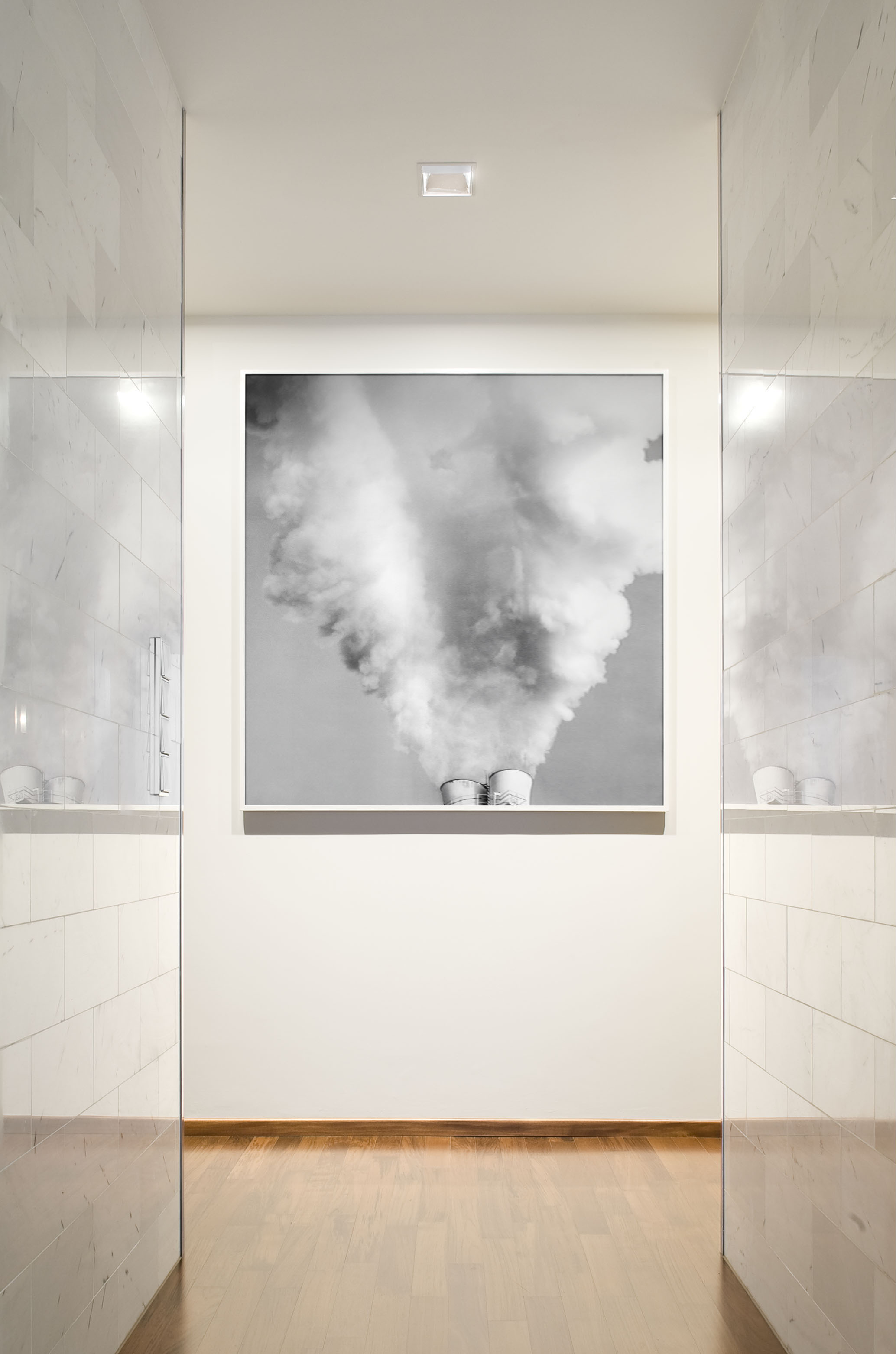 f21-apartment_private-interior-design_coordination-berlin_06.jpg