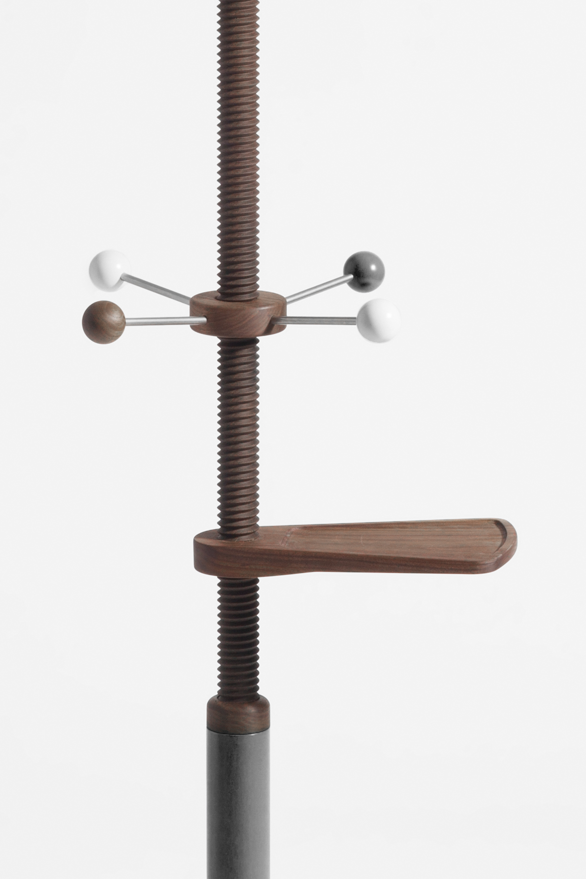 09_thread-family-coatstand_furniture-design_coordination-berlin.jpg