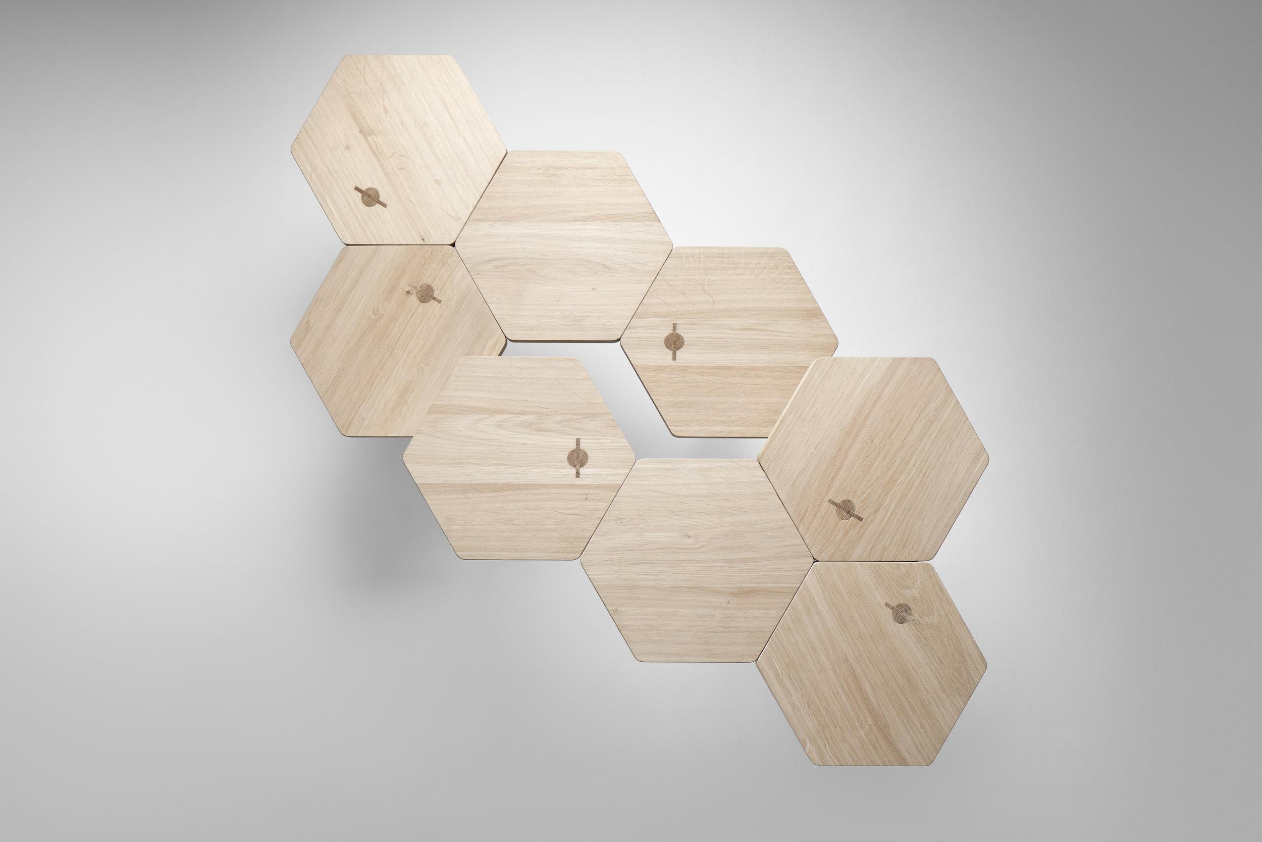 lean-tables_lighting-design_coordination-berlin_02.jpg