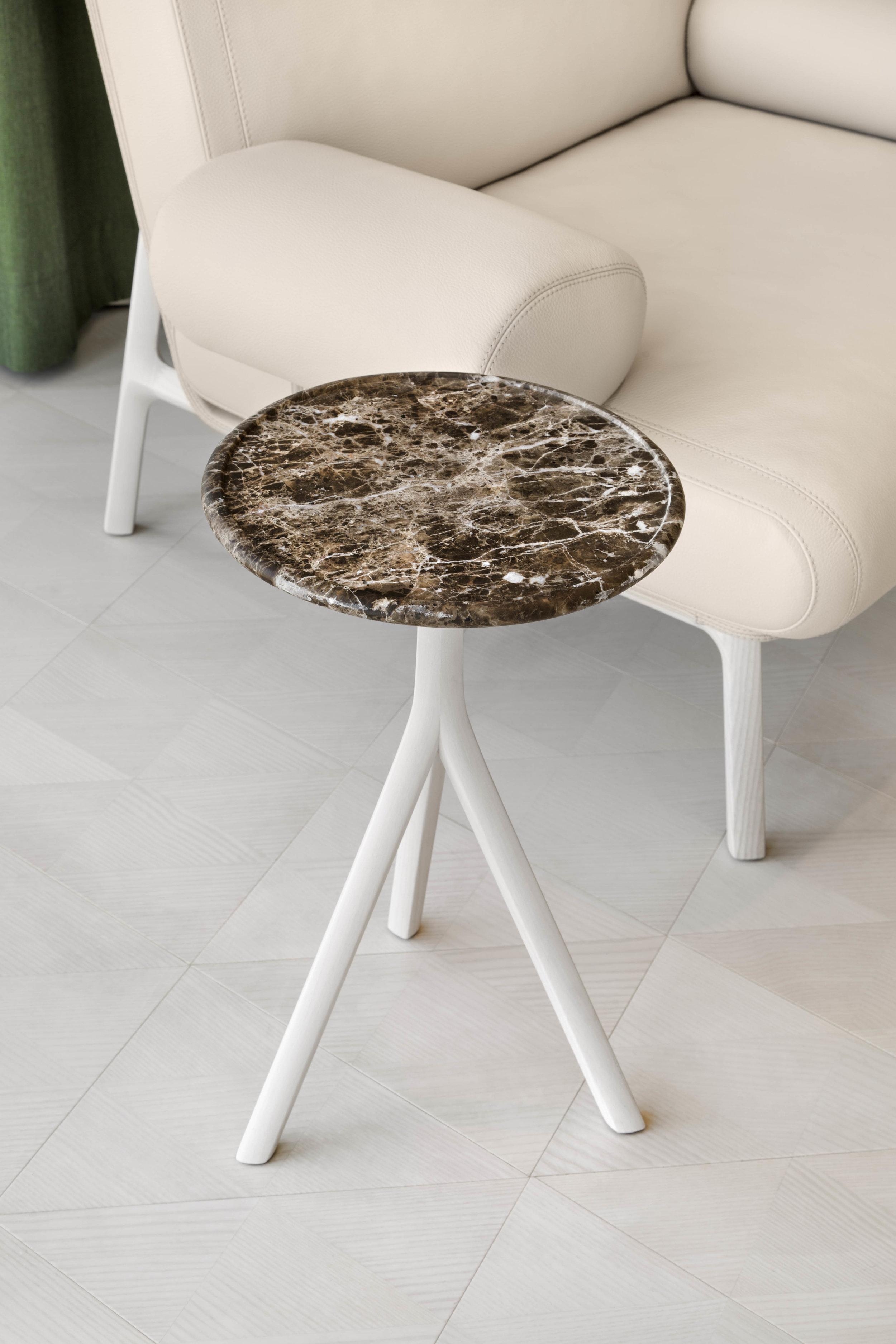 medeo-armchair_furniture-design_coordination-berlin_02.jpg