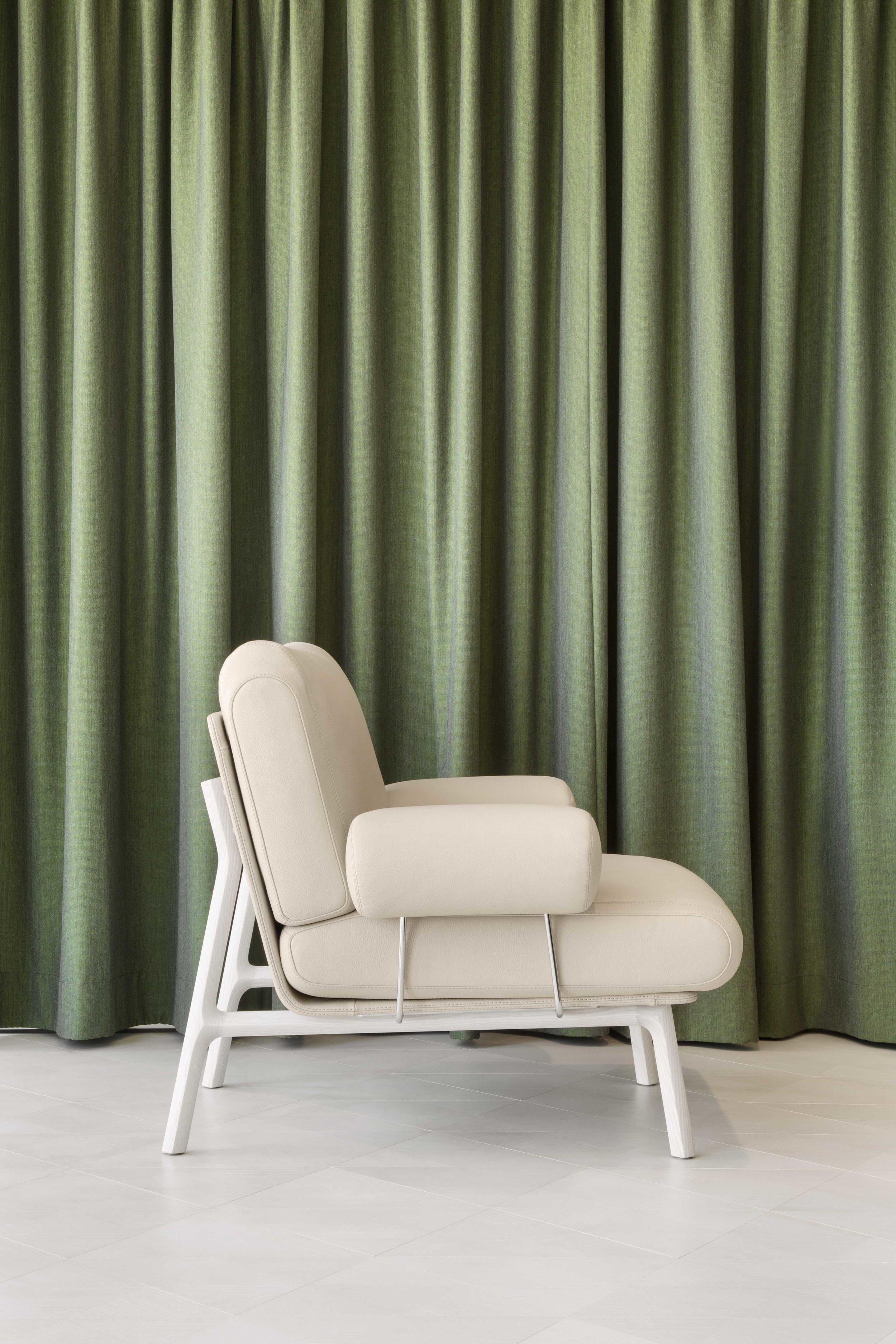 medeo-armchair_furniture-design_coordination-berlin_03.jpg