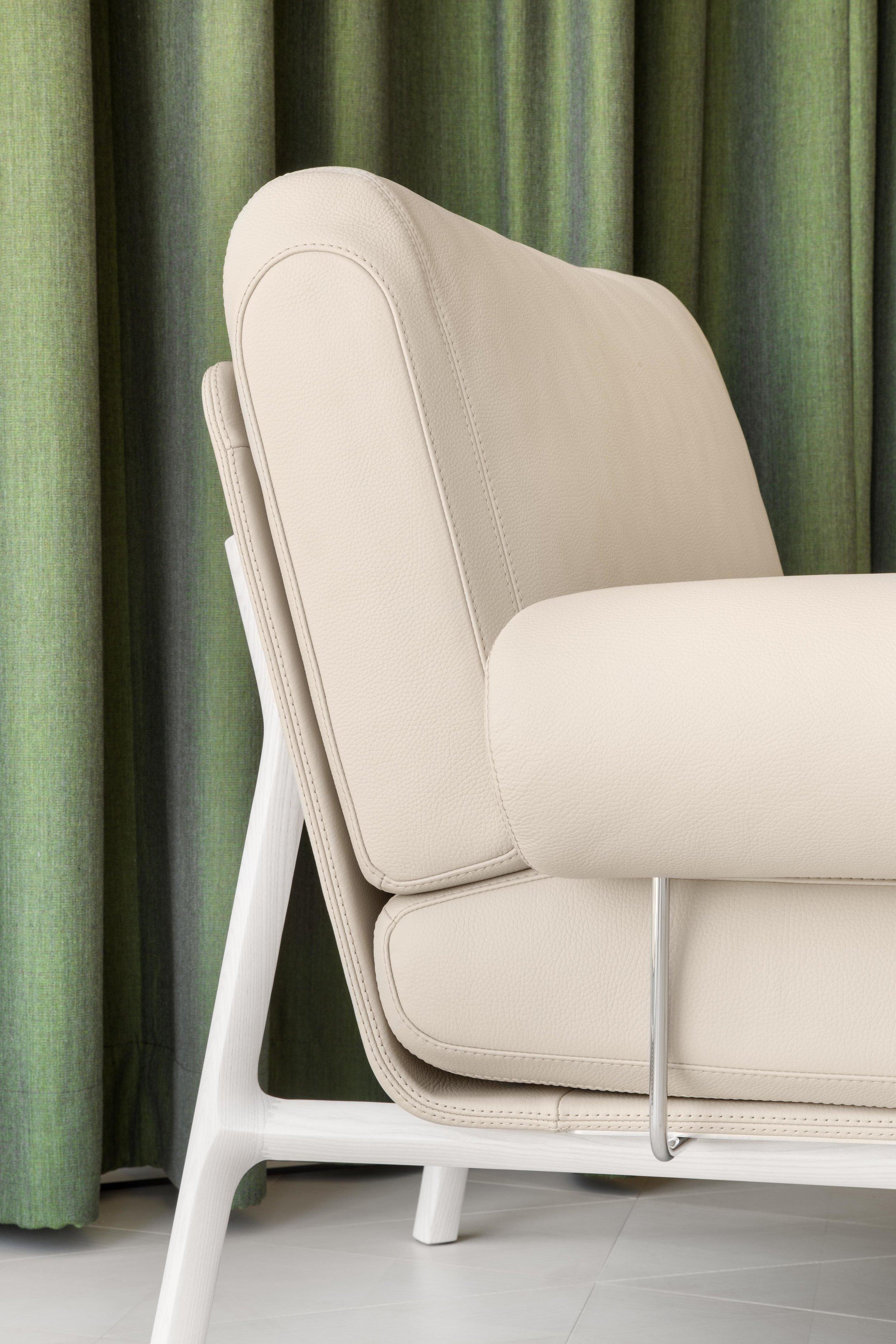 medeo-armchair_furniture-design_coordination-berlin_04.jpg