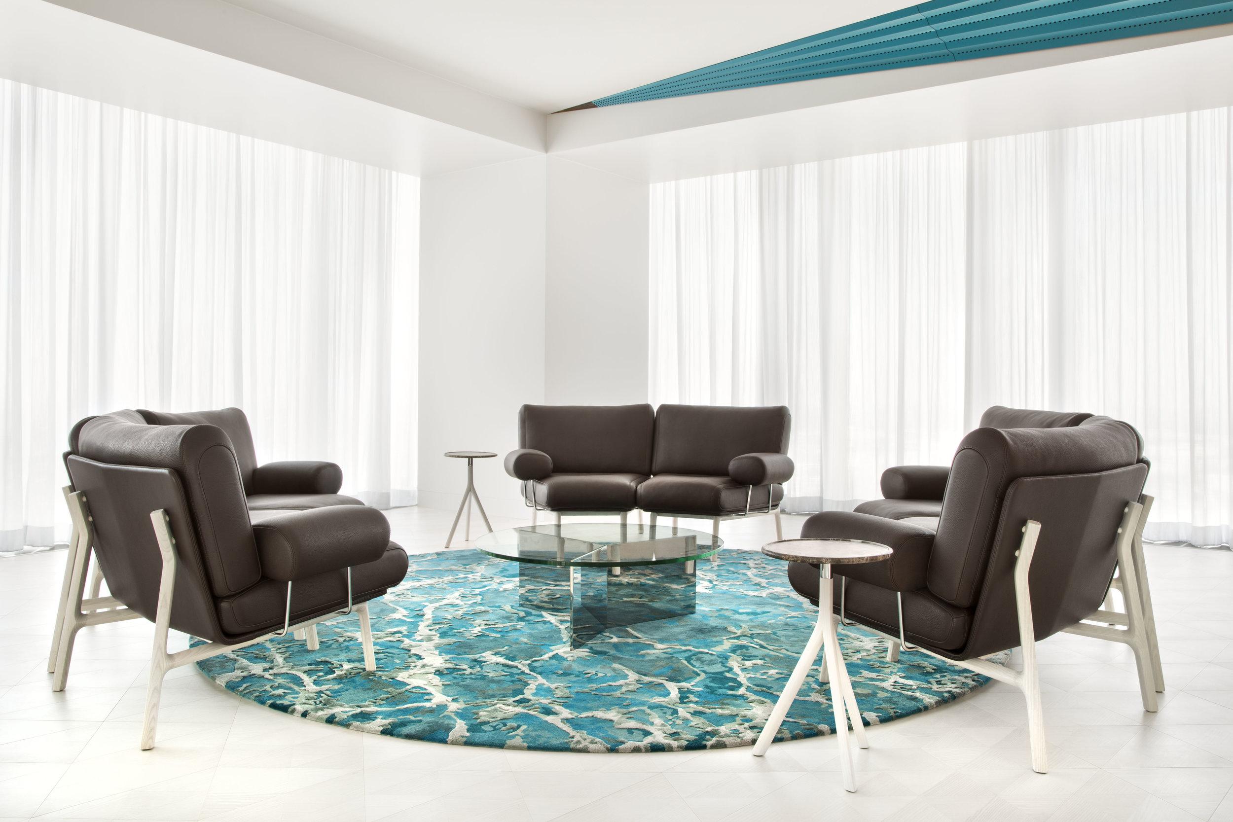 medeo-sofa_furniture-design_coordination-berlin_01.jpg