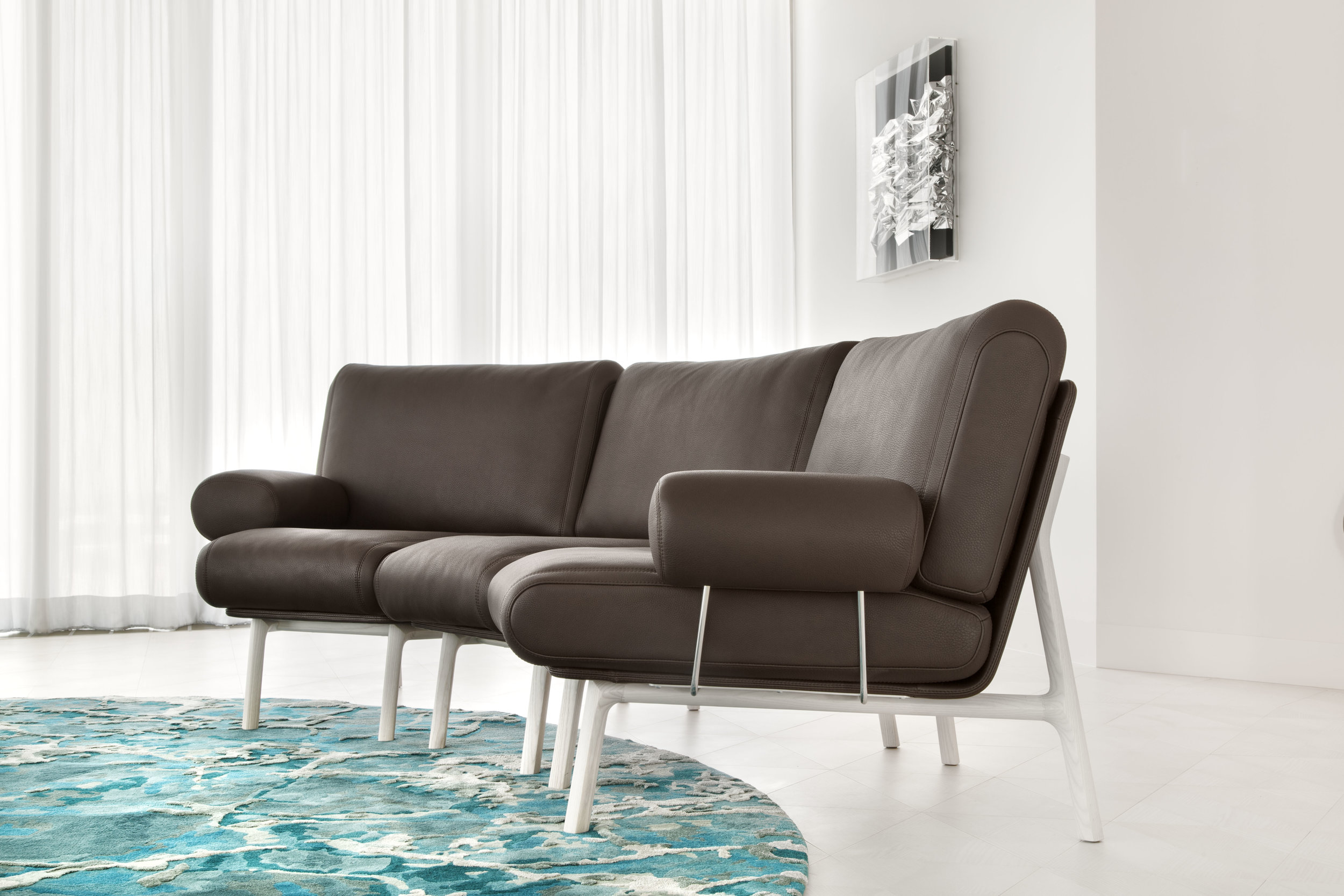 medeo-sofa_furniture-design_coordination-berlin_02.jpg