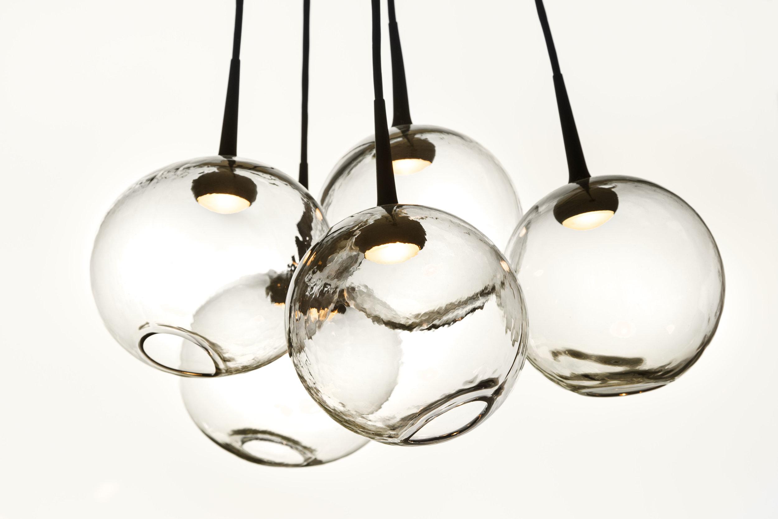 bubbles-light_lighting-design_coordination-berlin_02.jpg