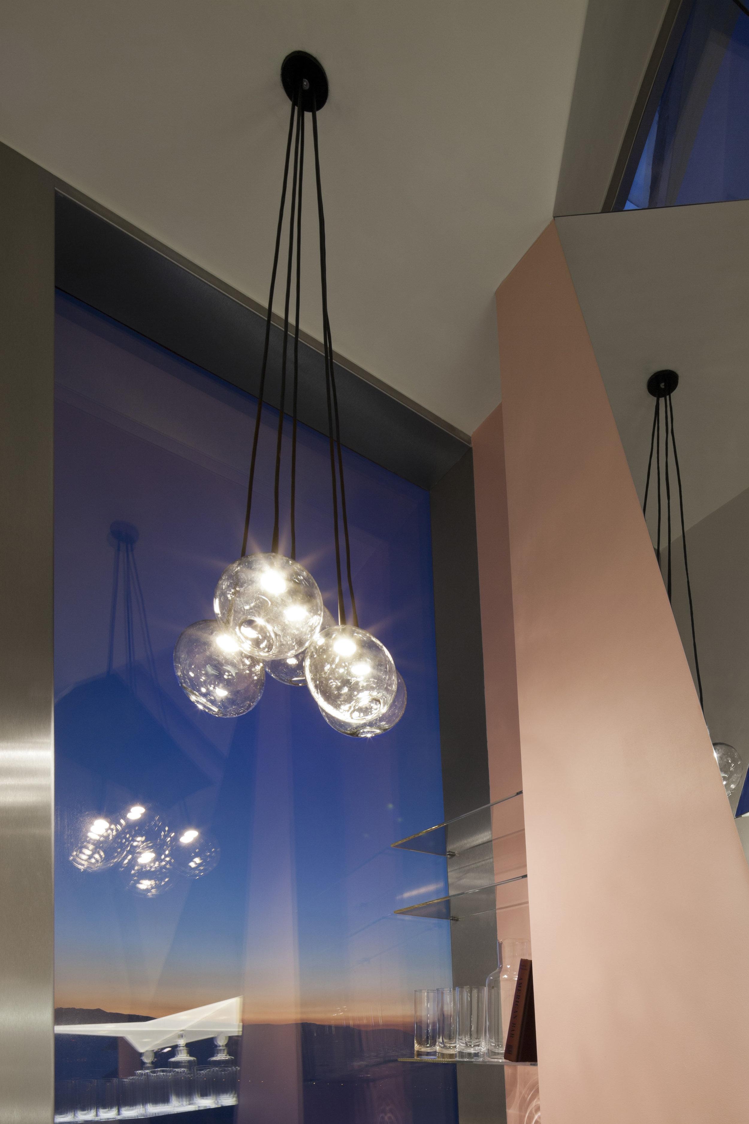bubbles-light_lighting-design_coordination-berlin_04.jpg