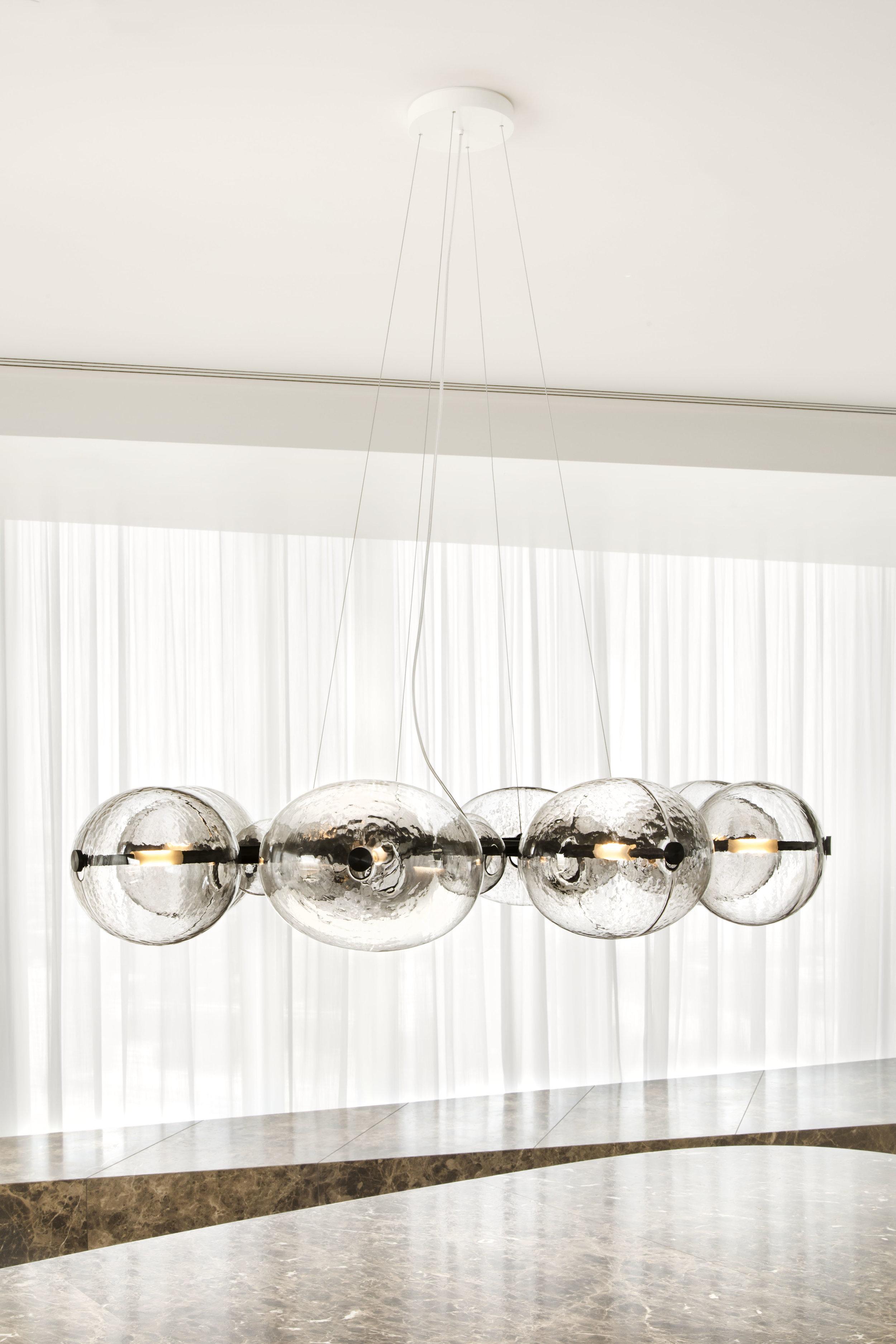 b-tomic-light_lighting-design_coordination-berlin_02.jpg