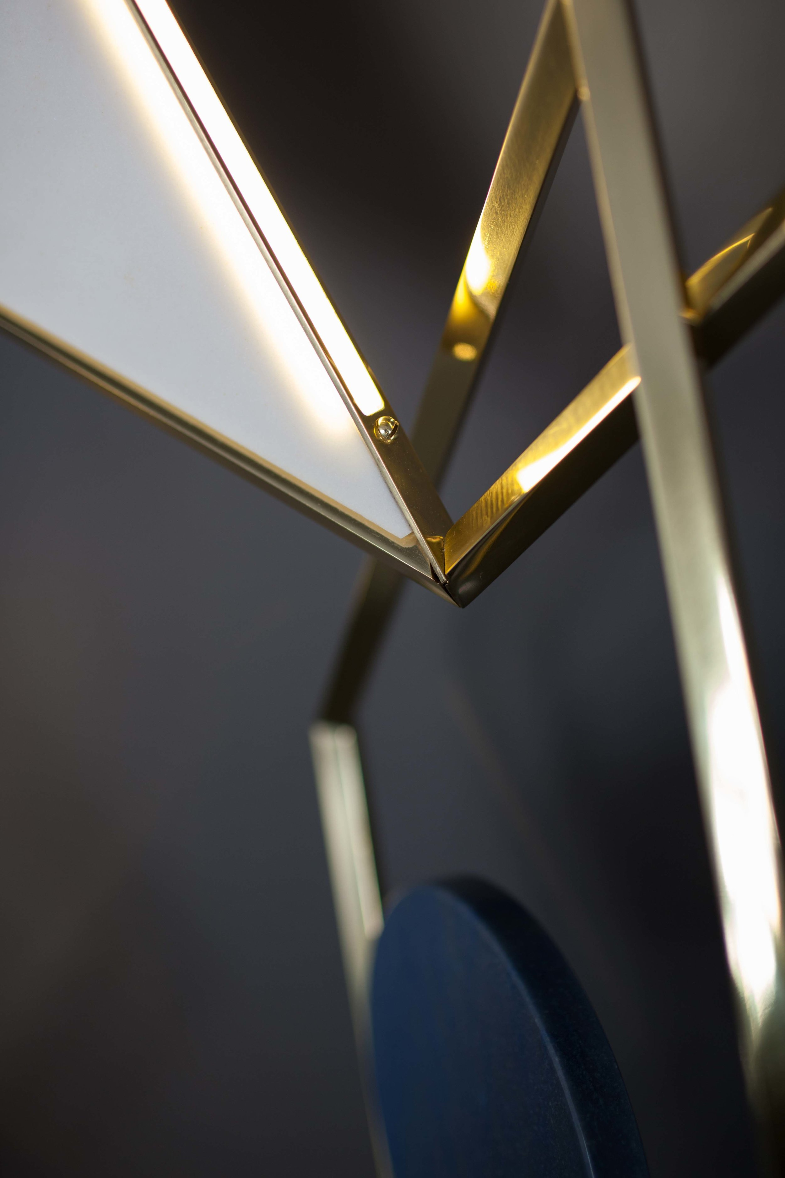 tangle-light_lighting-design_coordination-berlin_03.jpg
