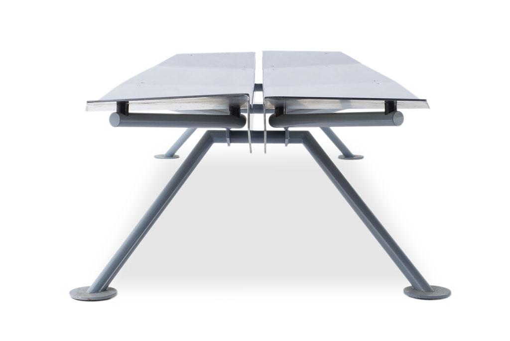 lockheed-II-bench_furniture-design_coordination-berlin_03.jpg