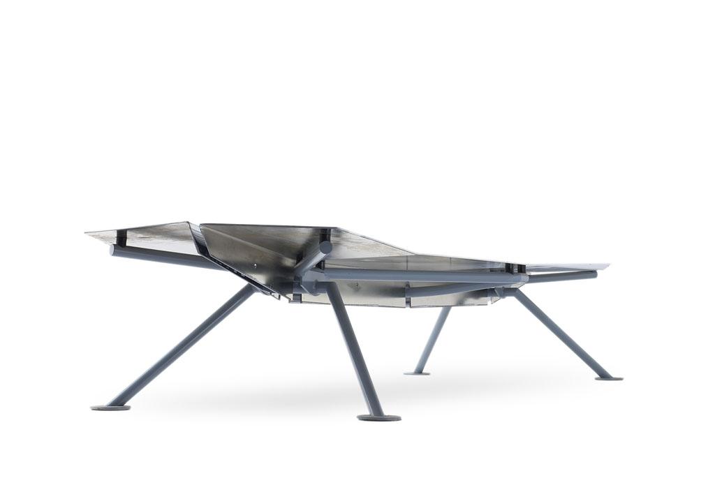 lockheed-II-bench_furniture-design_coordination-berlin_04.jpg