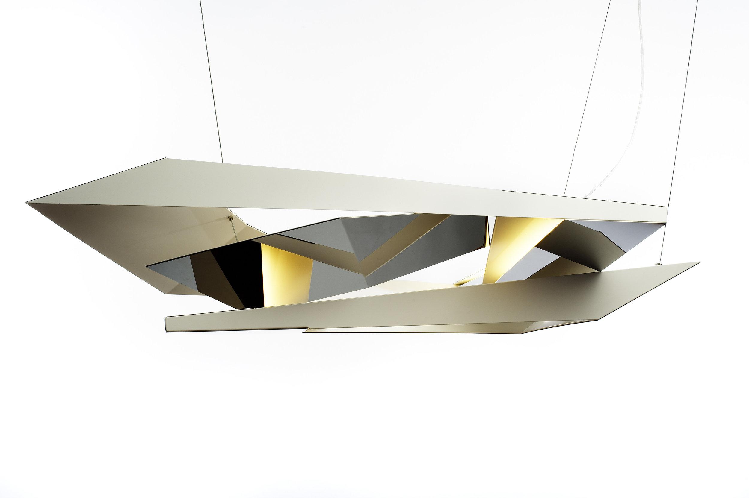 polygon-crash-light_lighting-design_coordination-berlin_04.jpg