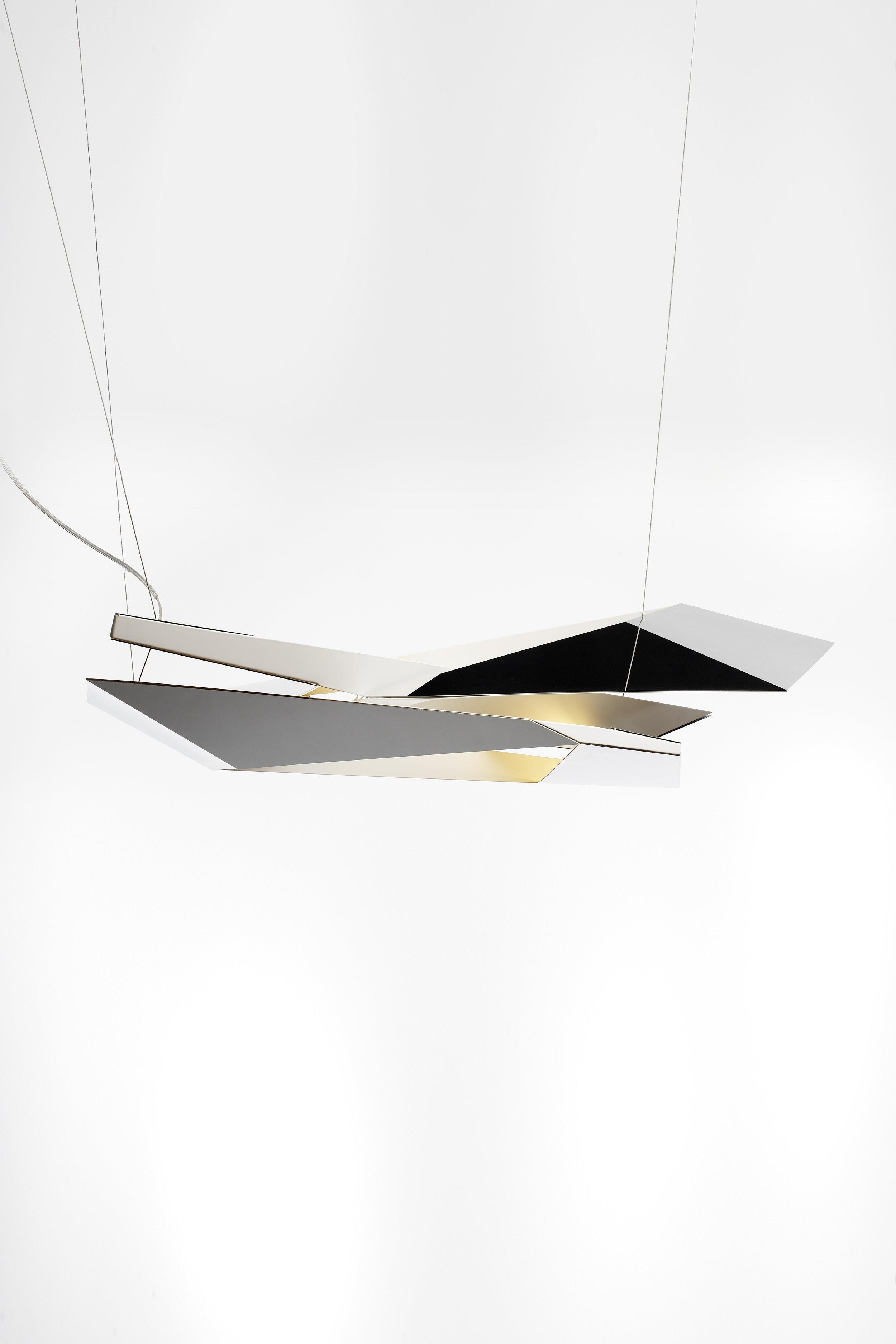 polygon-crash-light_lighting-design_coordination-berlin_00.jpg