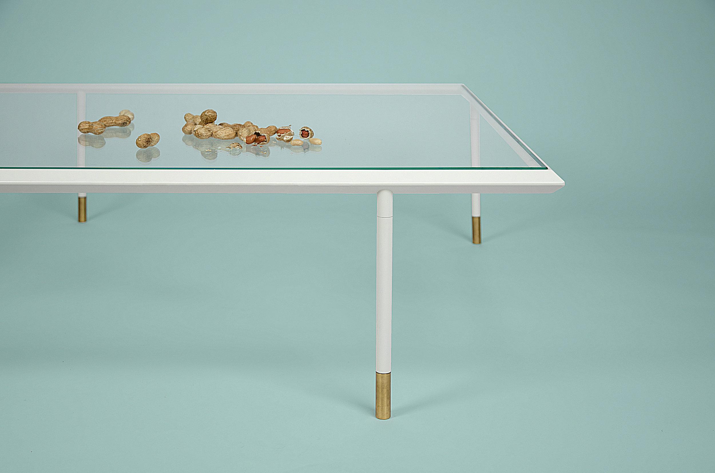 brutalesque-table_furniture-design_coordination-berlin_02.jpg