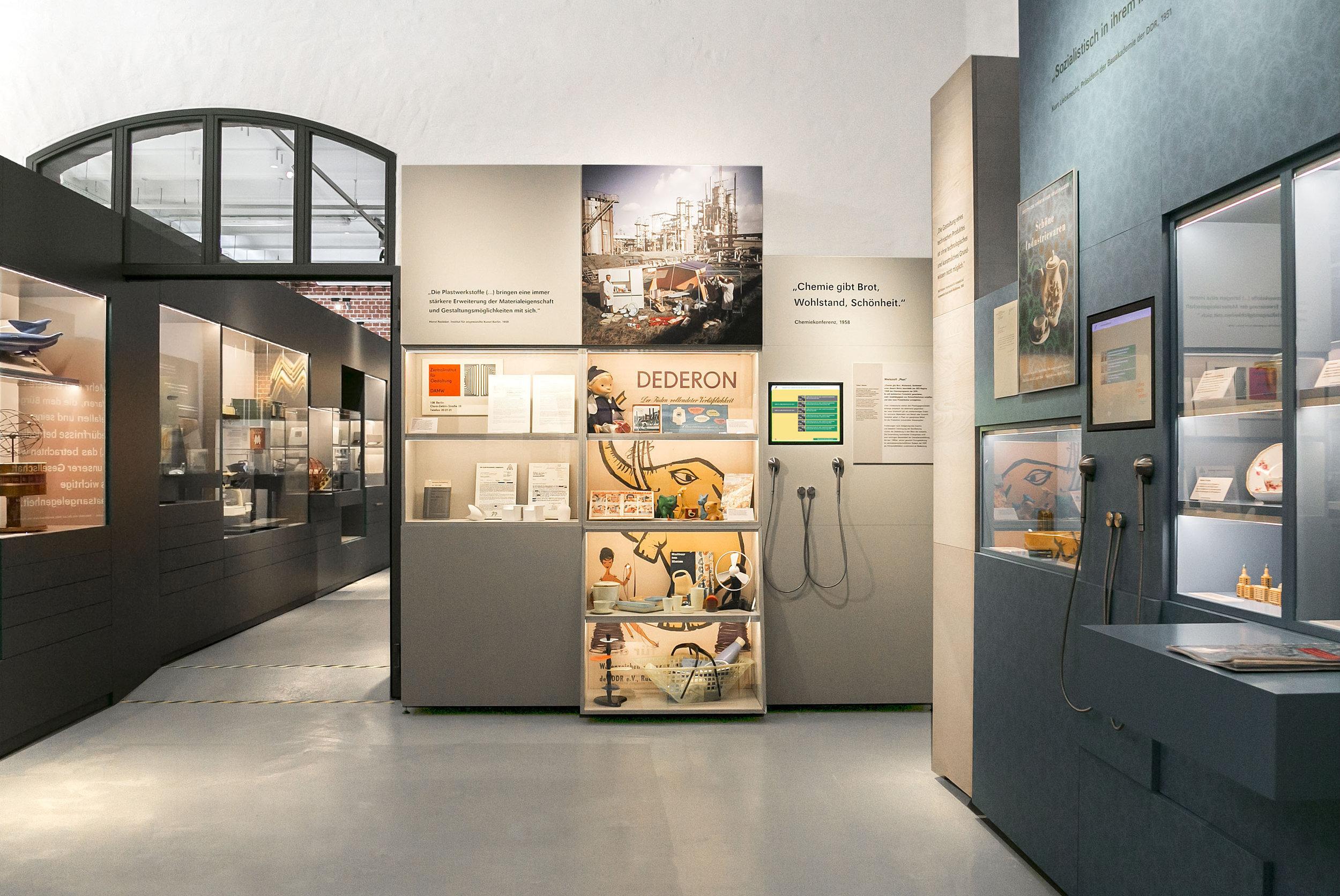 alles-nach-plan_museum-exhibition-design_coordination-berlin_004.jpg
