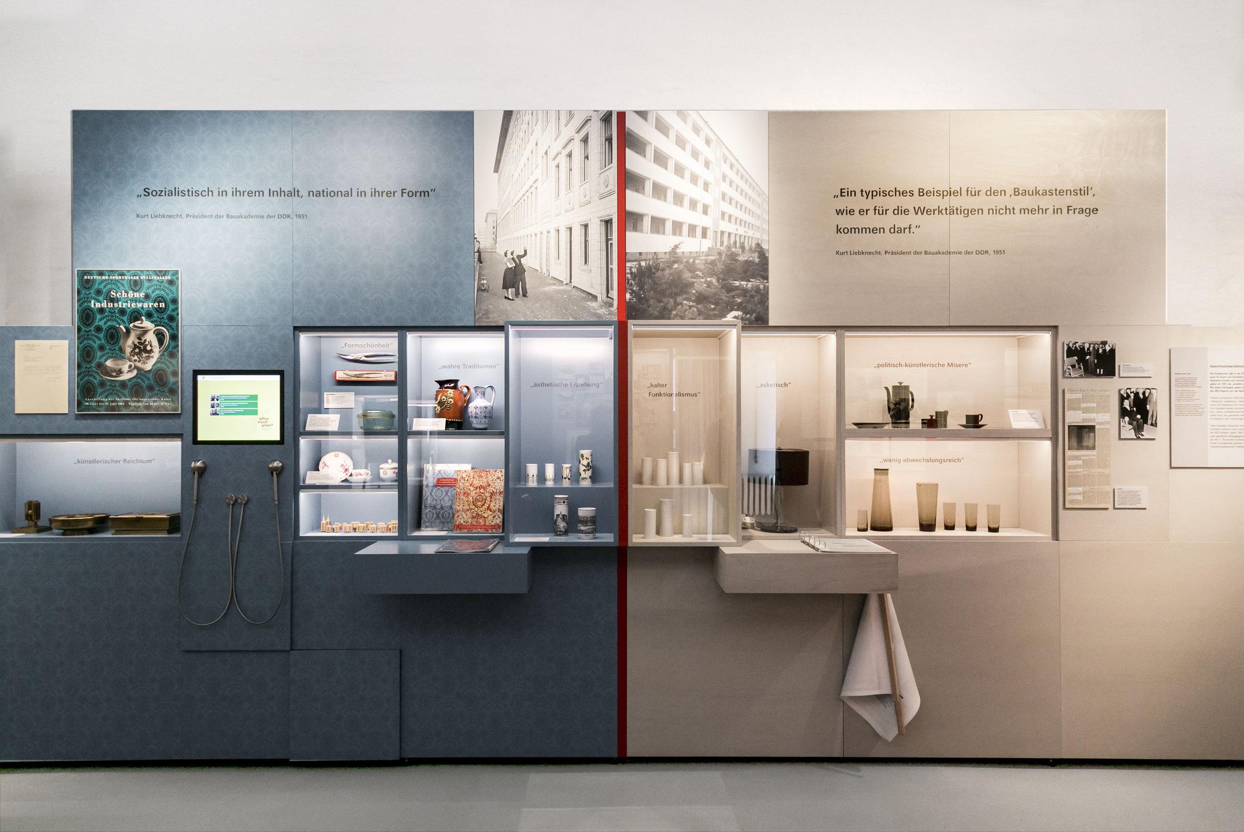alles-nach-plan_museum-exhibition-design_coordination-berlin_005.jpg