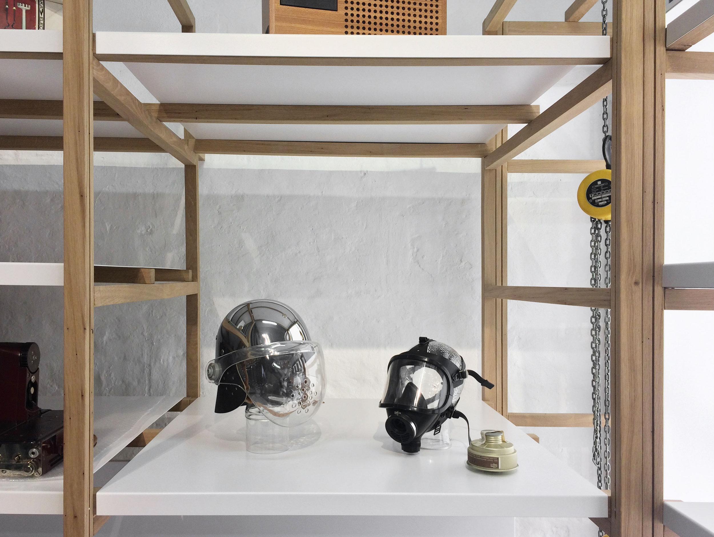 alles-nach-plan_museum-exhibition-design_coordination-berlin_008.jpg