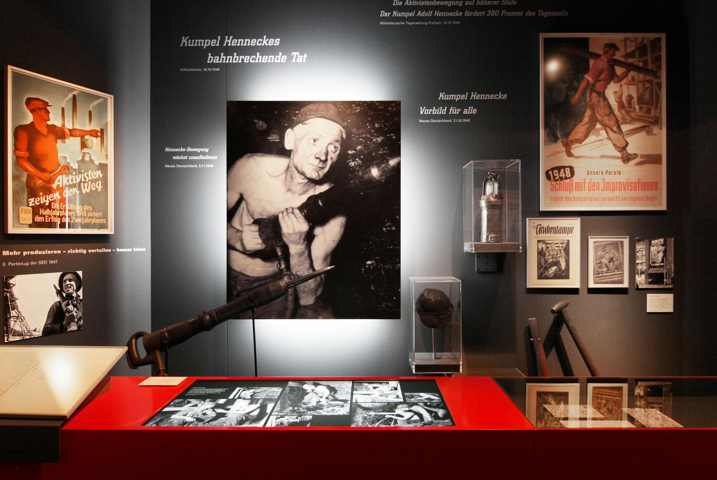 bilder-im-kopf_museum-exhibition-design_coordination-berlin_06.jpg