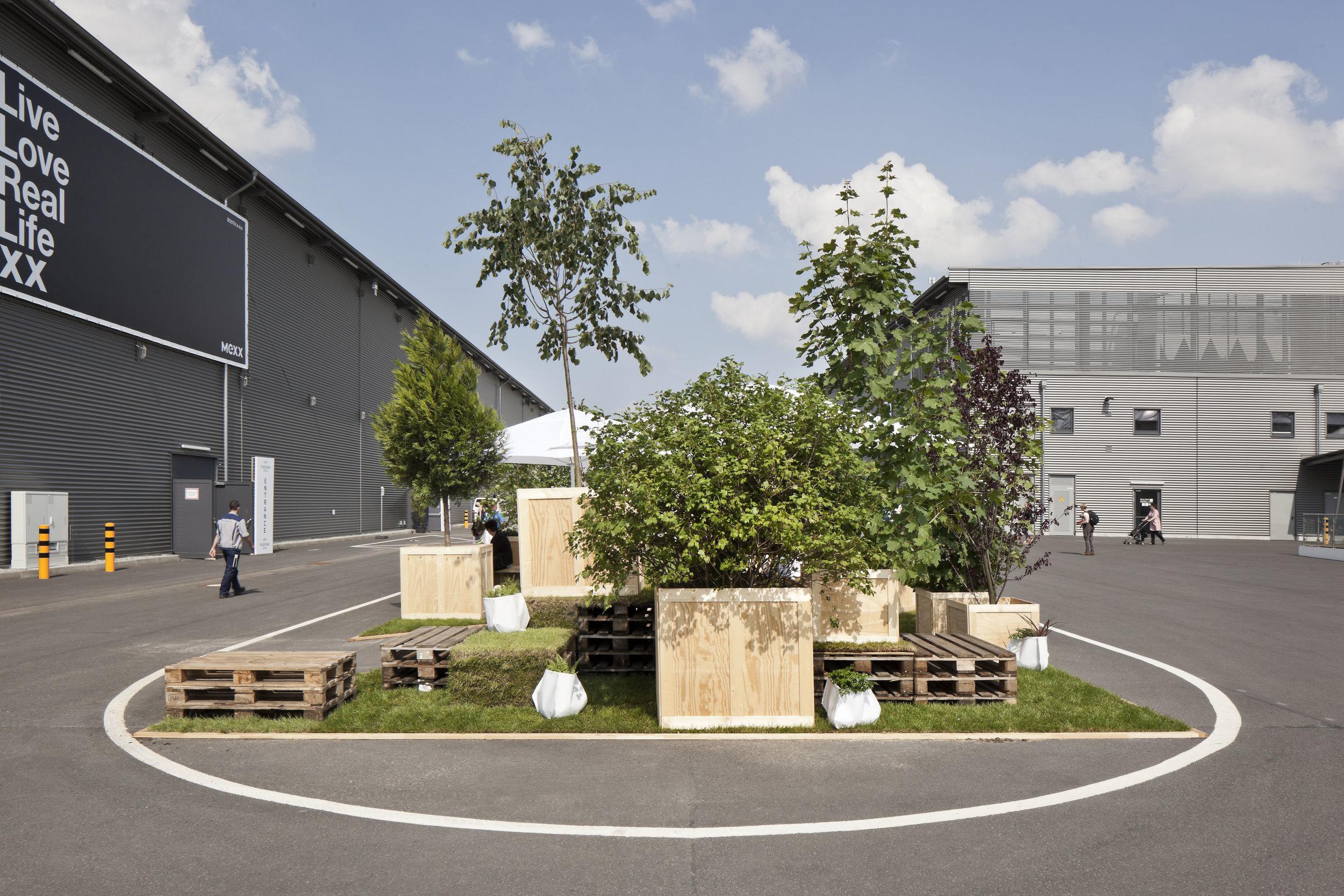 panorama_tradefair-exhibition-design_coordination-berlin_07.jpg