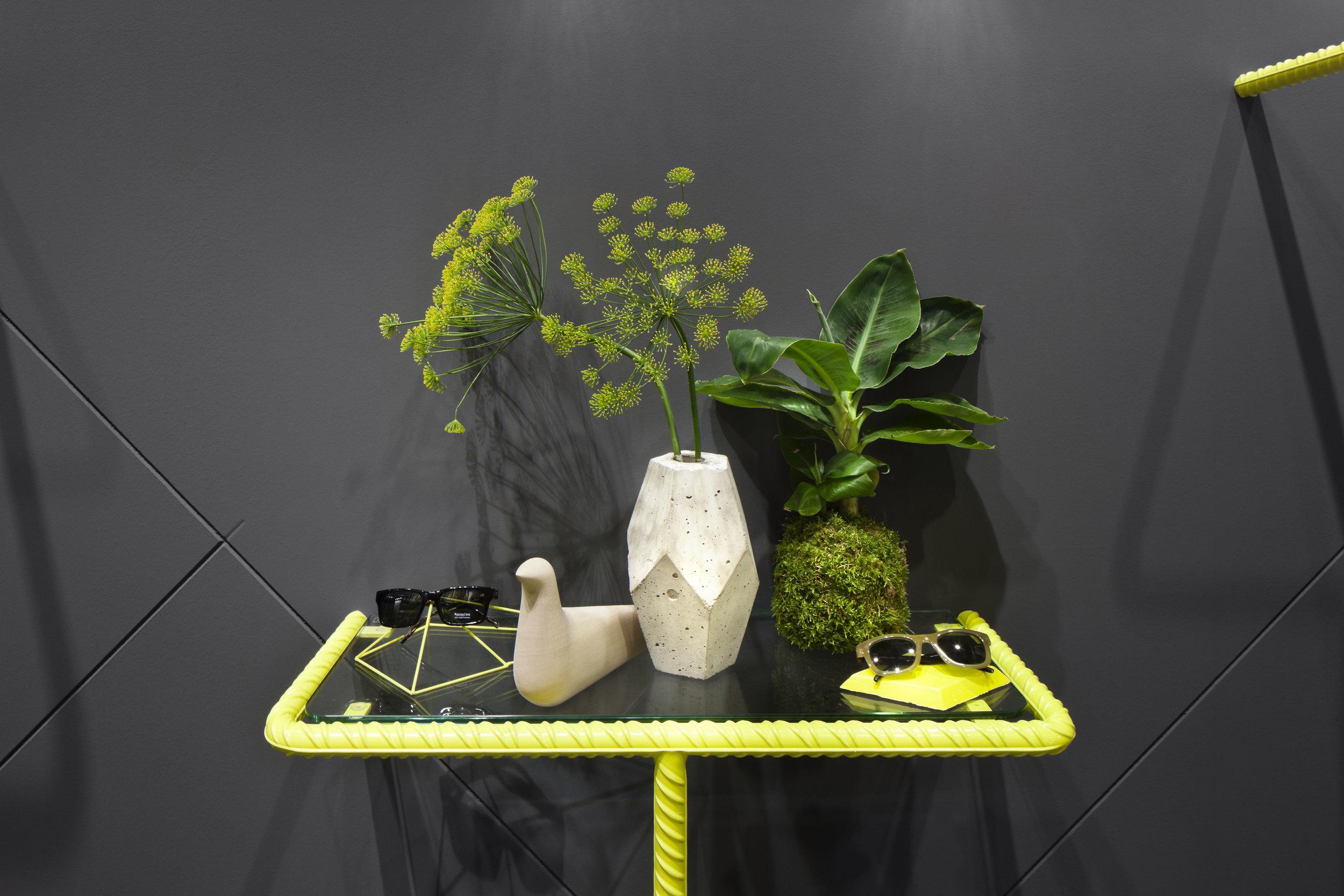 roy-robson_tradefair-exhibition-design_coordination-berlin_02.jpg