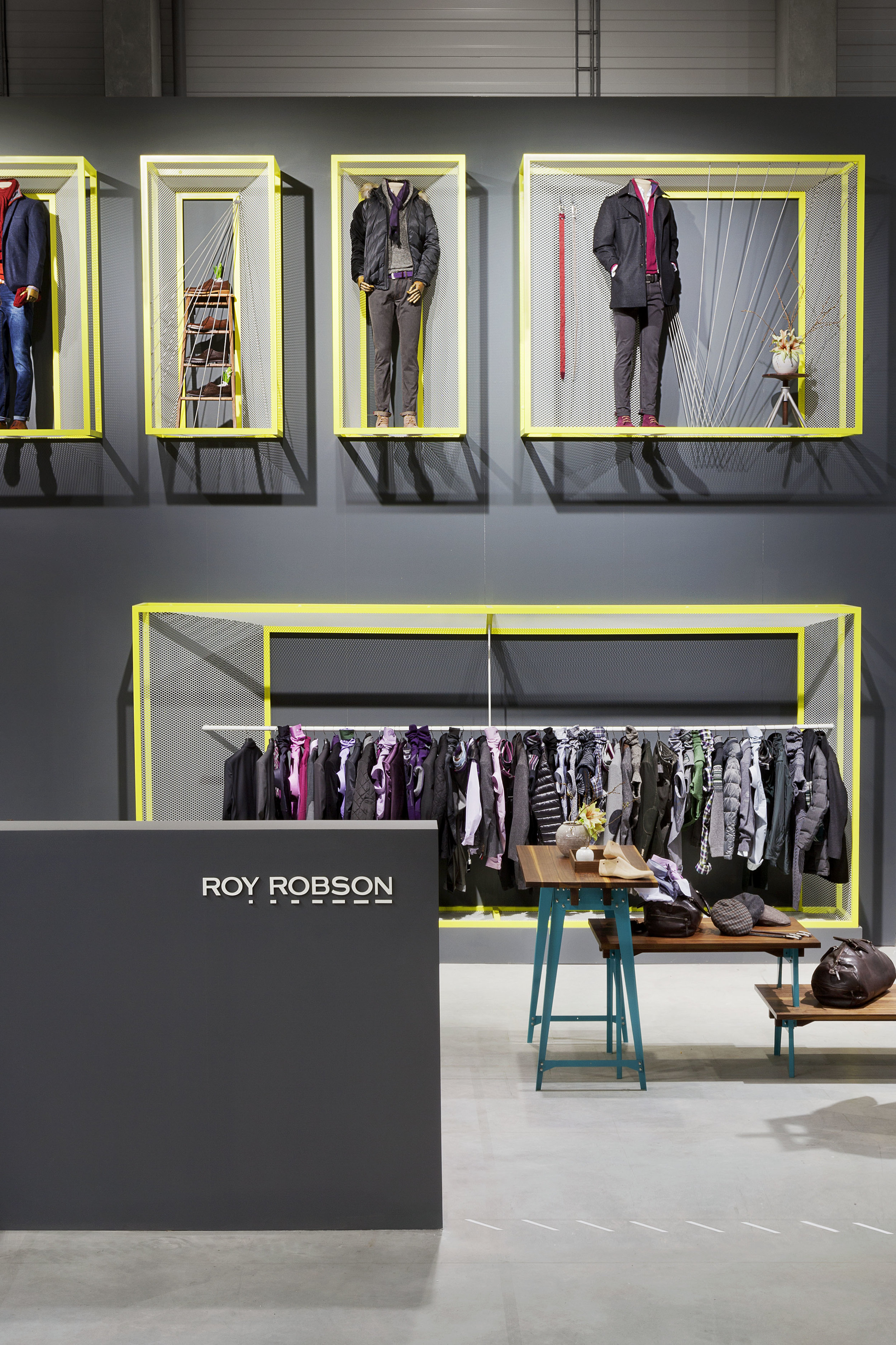 roy-robson_tradefair-exhibition-design_coordination-berlin_03.jpg