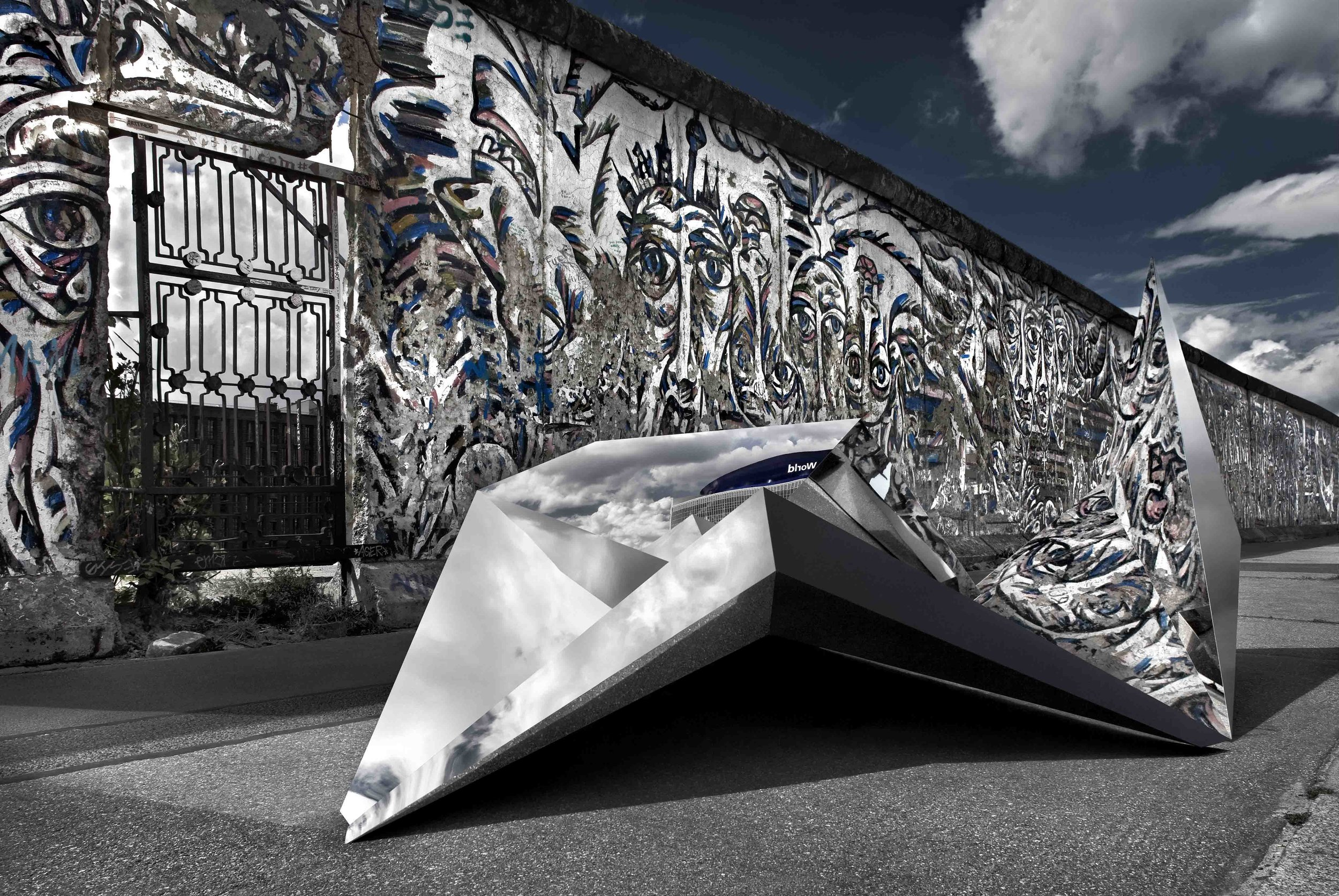 crystal-city-minds_exhibition-design_coordination-berlin02.jpg