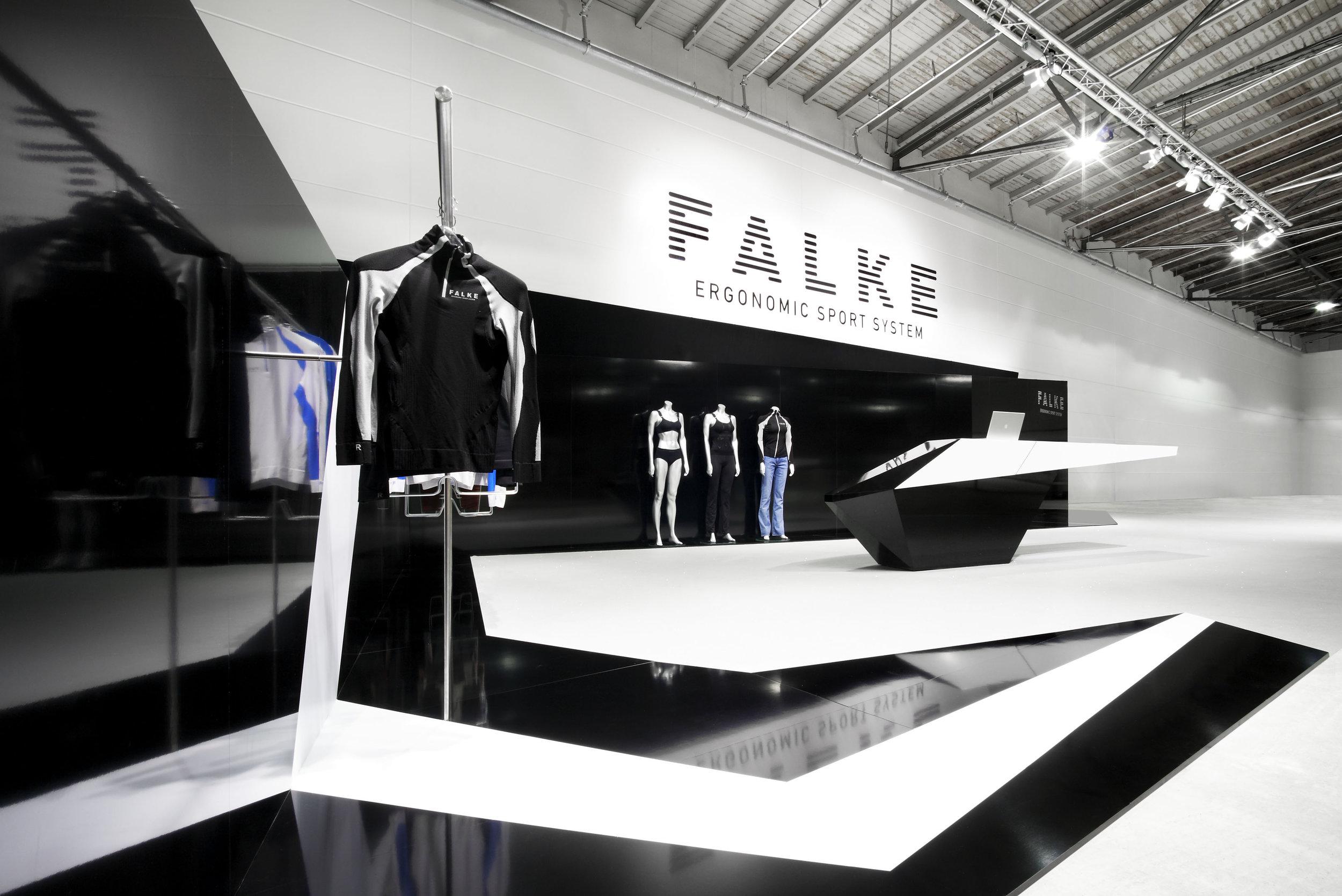 falke_tradefair-exhibition-design_coordination-berlin_04.jpg