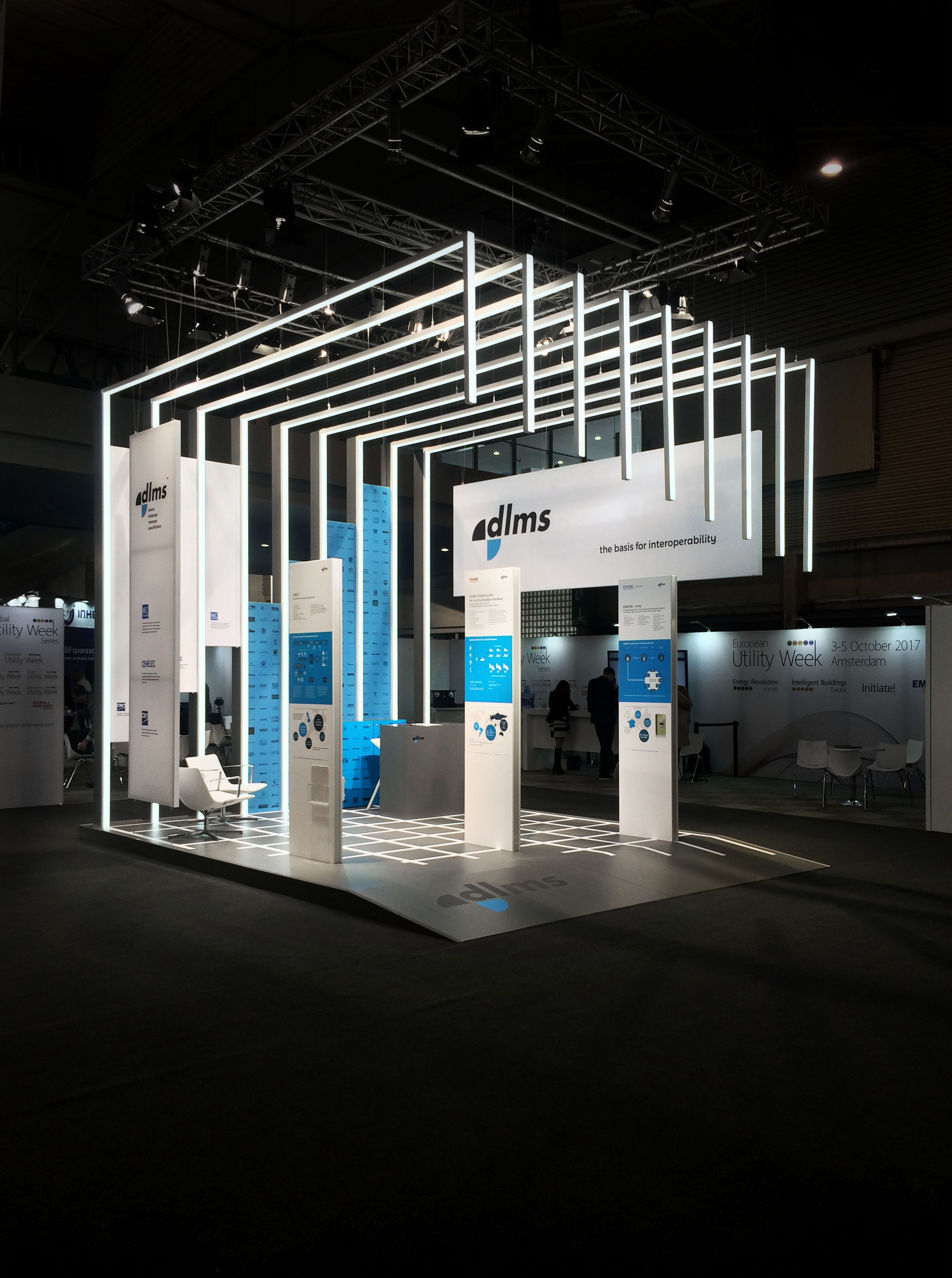 dlms_tradefair-exhibition-design_coordination-berlin_01.jpg