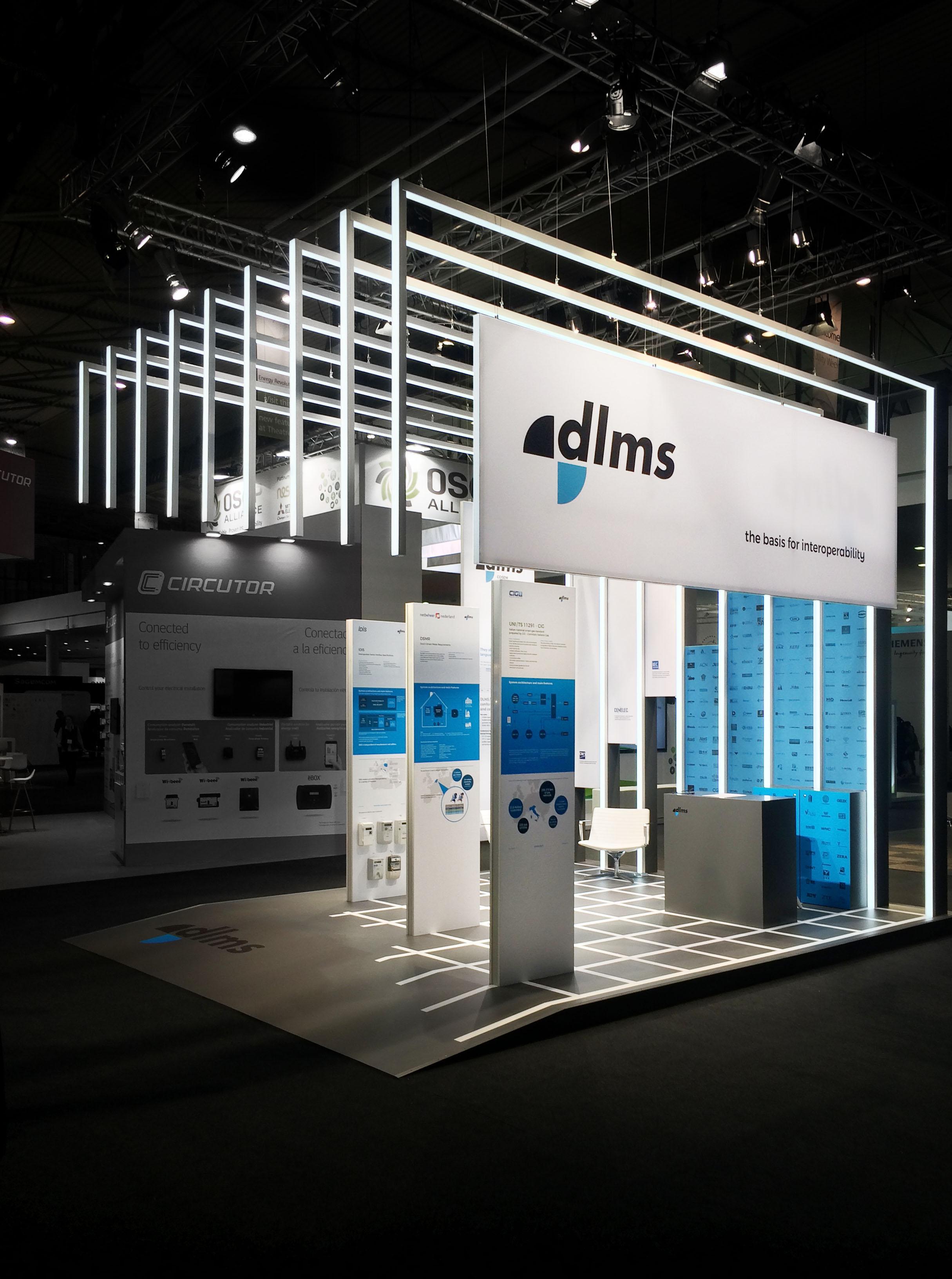 dlms_tradefair-exhibition-design_coordination-berlin_02.jpg