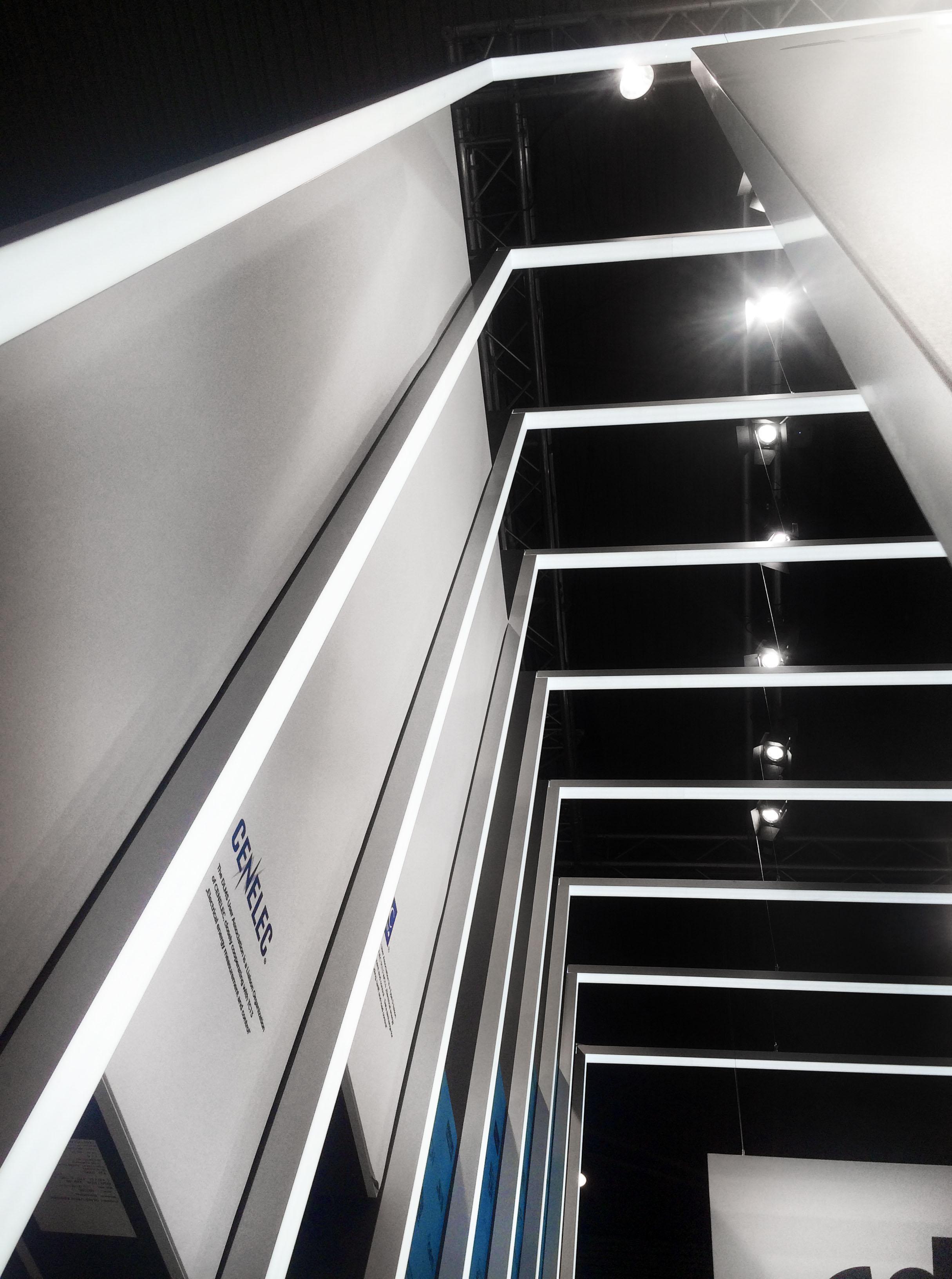 dlms_tradefair-exhibition-design_coordination-berlin_04.jpg