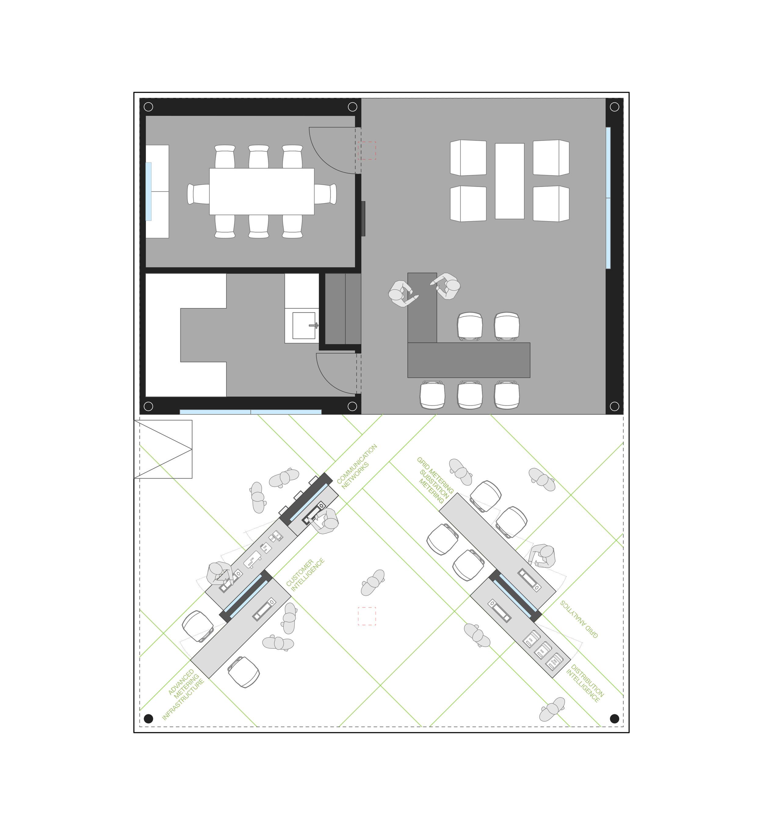 landis-gyr_tradefair-exhibition-design_coordination-berlin_10.jpg