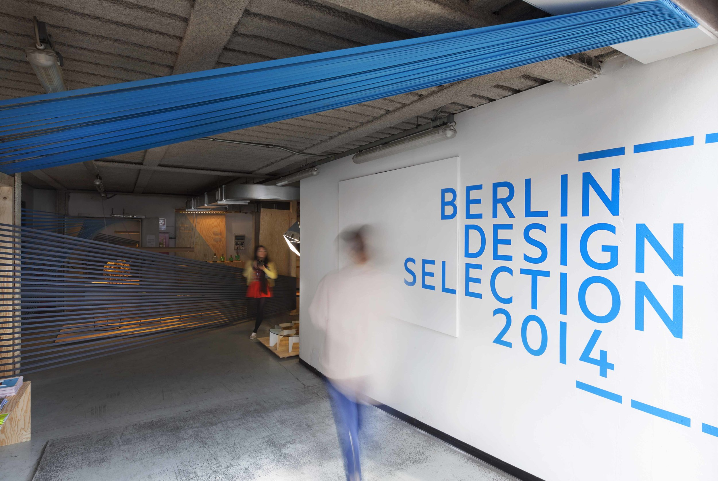 berlin-design-selection-milan_tradefair-exhibition-design_coordination-berlin__01.jpg